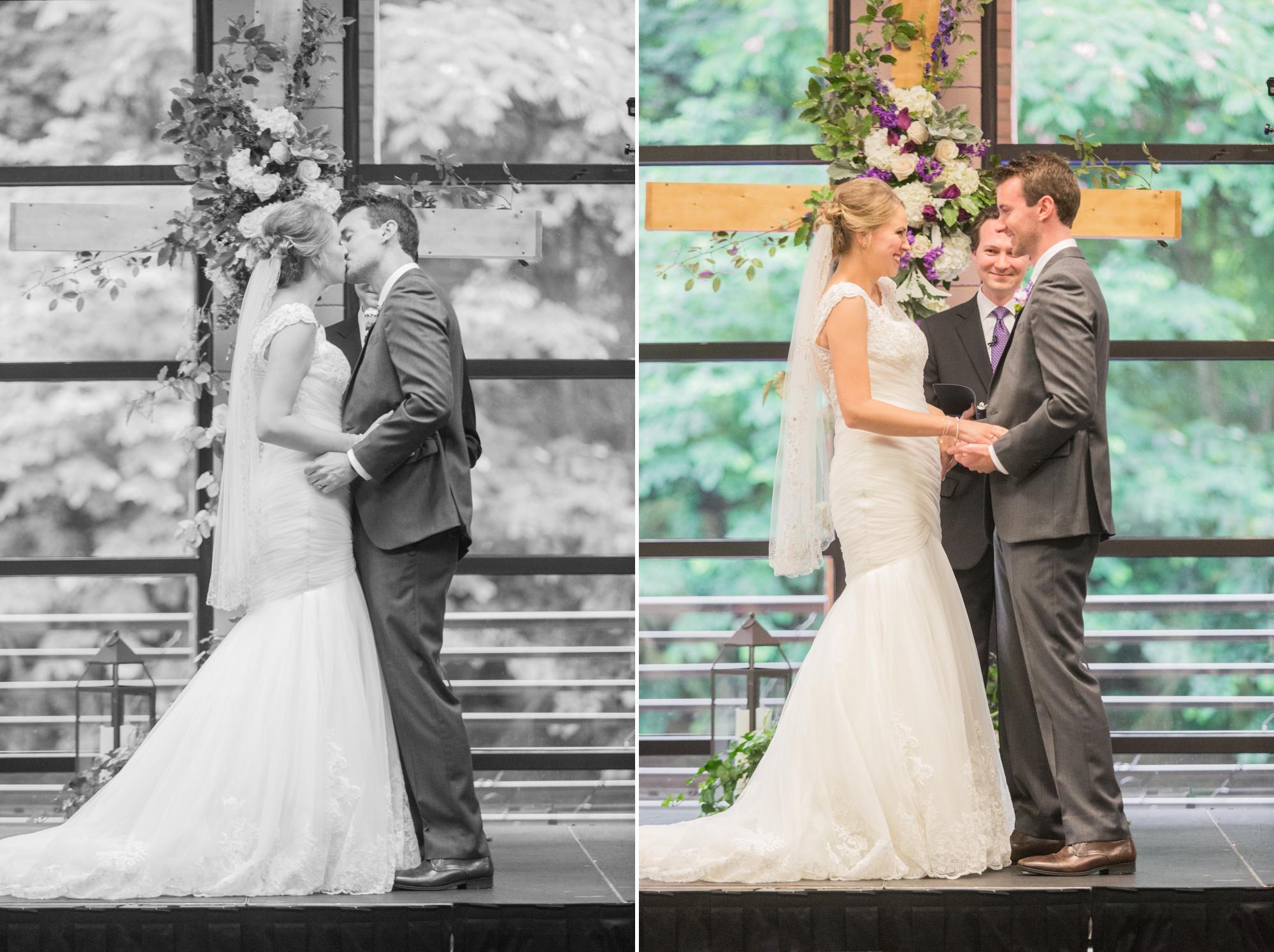 gay wedding collage 24.jpg