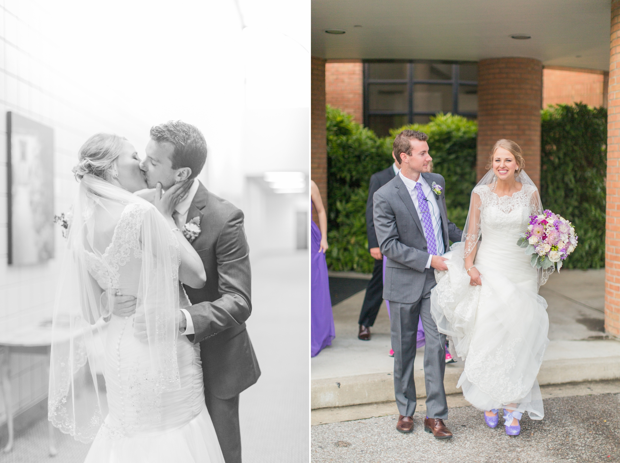 gay wedding collage 25.jpg