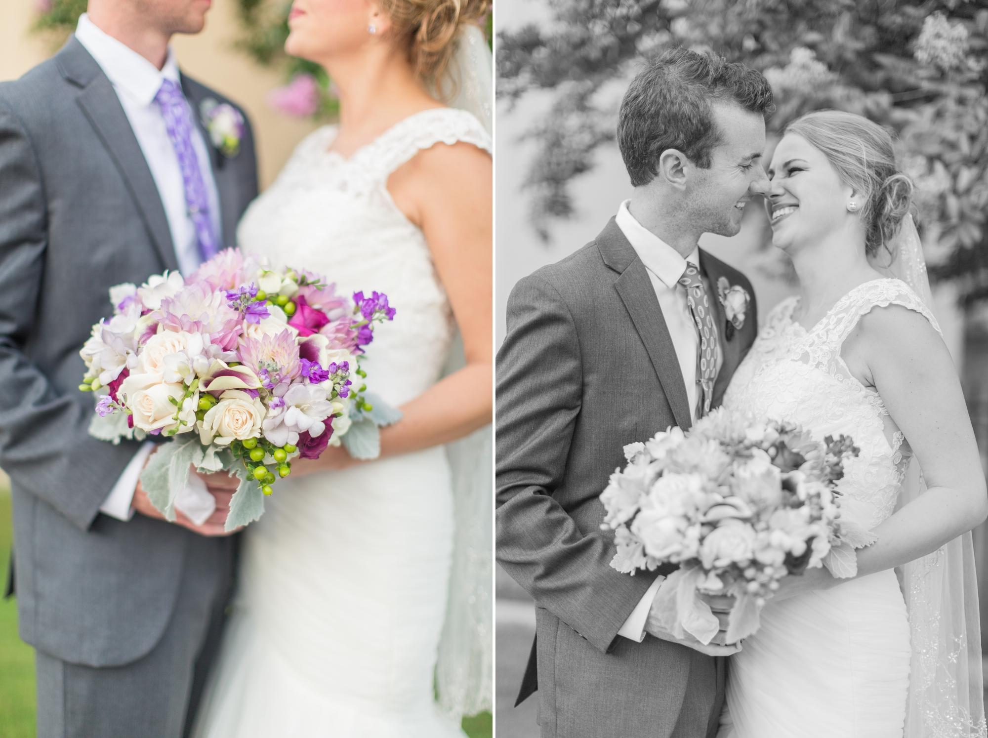 gay wedding collage 33.jpg