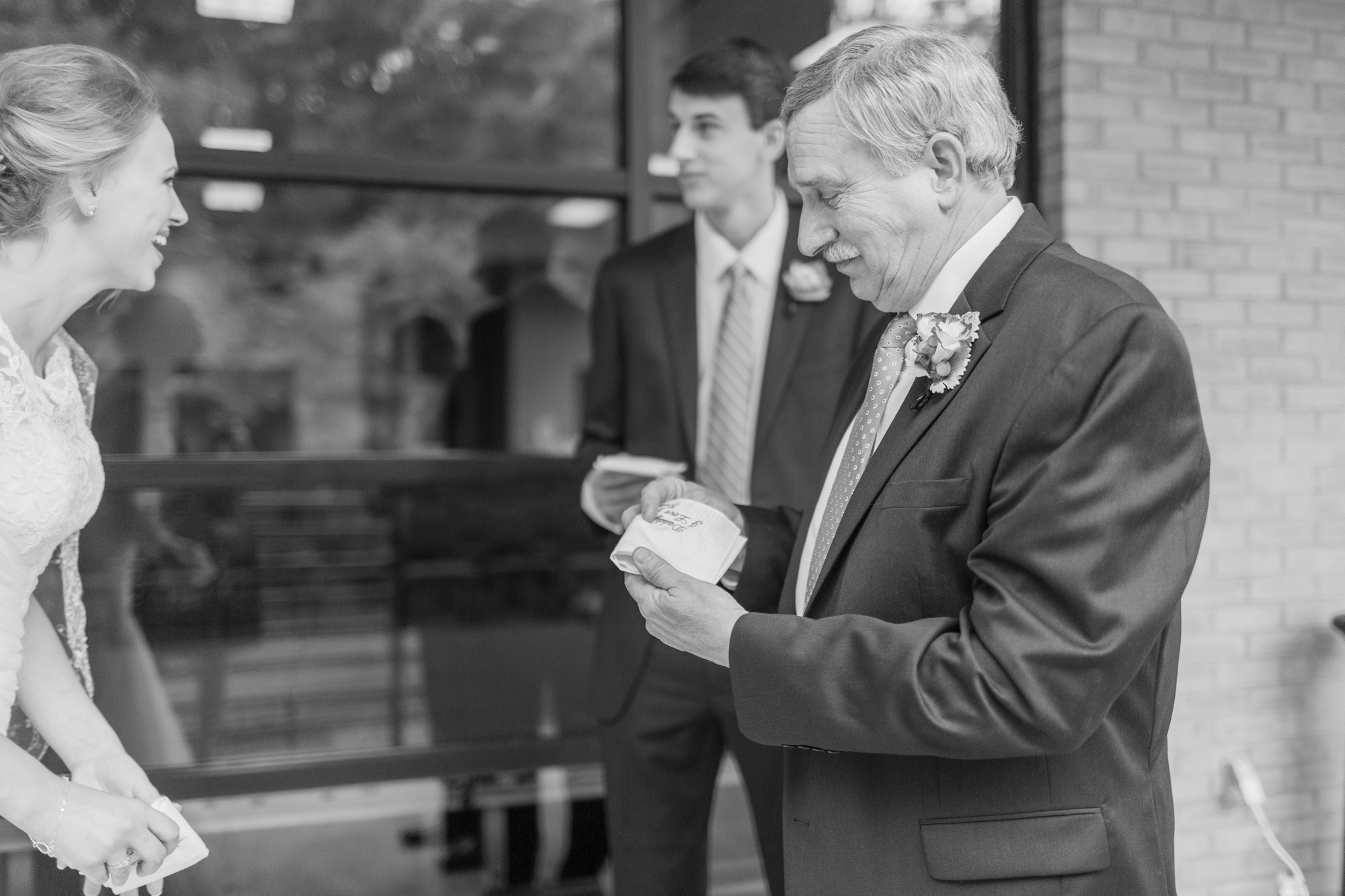 gaywedding-104.jpg