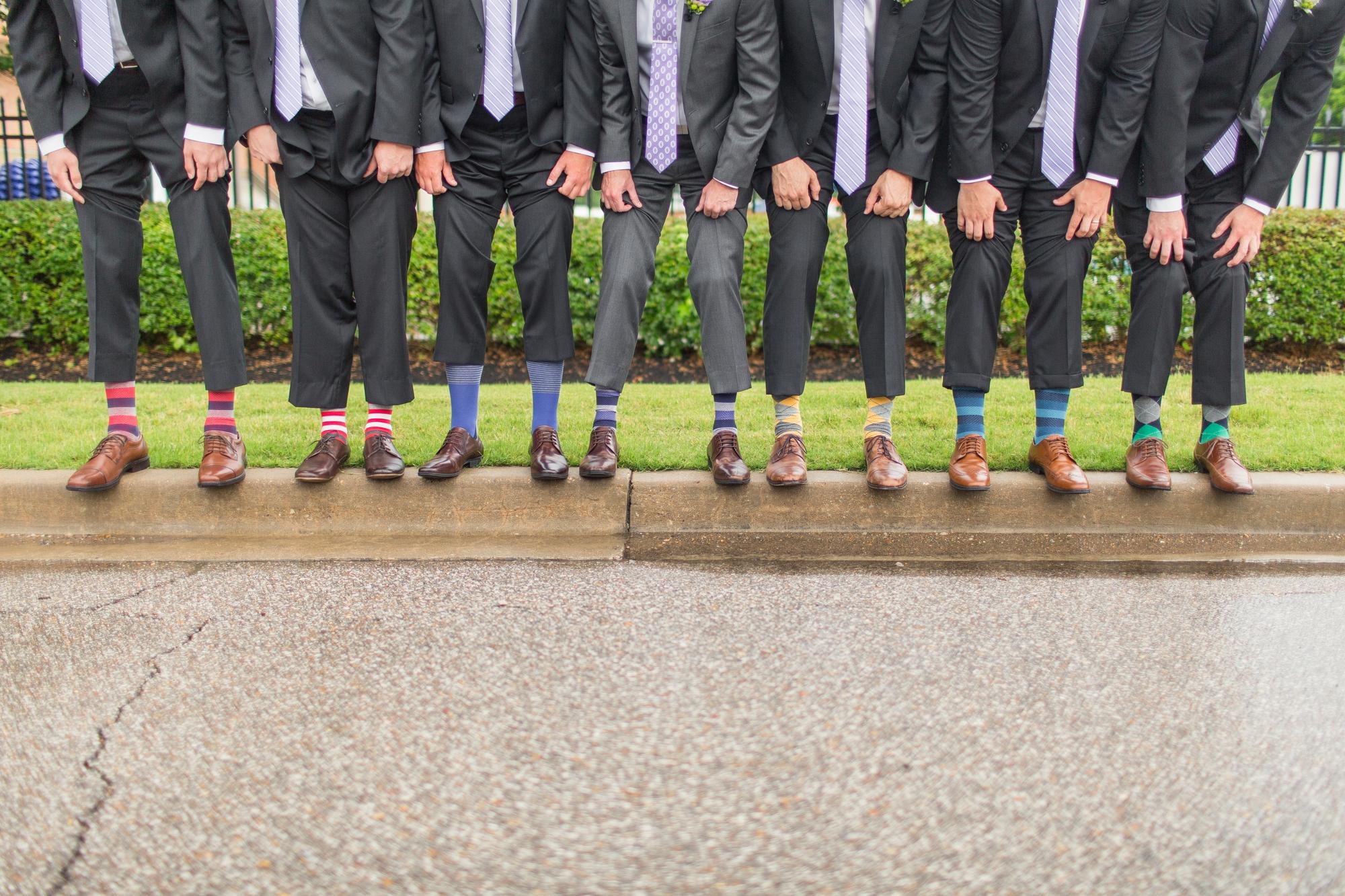 gaywedding-145.jpg