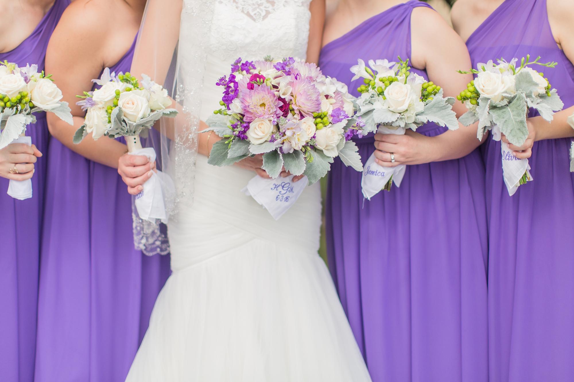 gaywedding-169.jpg