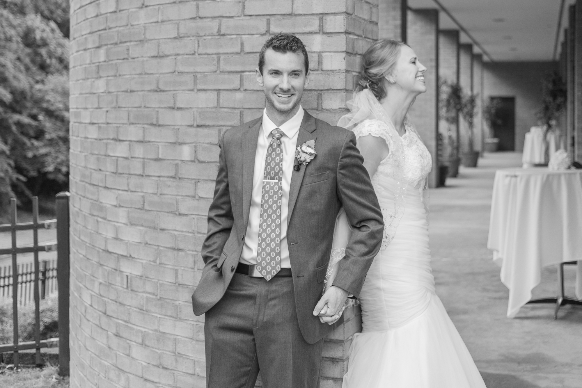 gaywedding-295.jpg