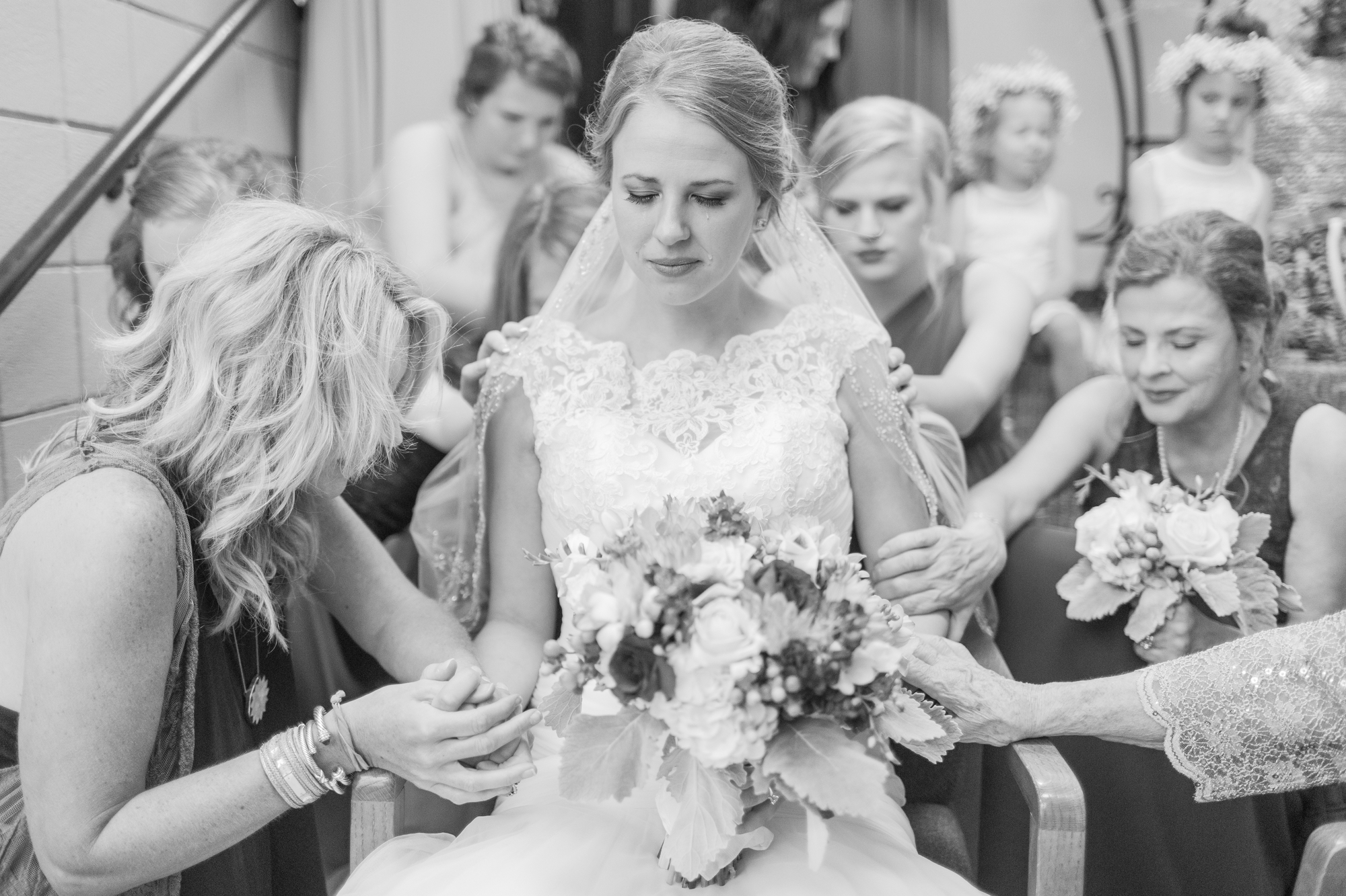 gaywedding-317.jpg