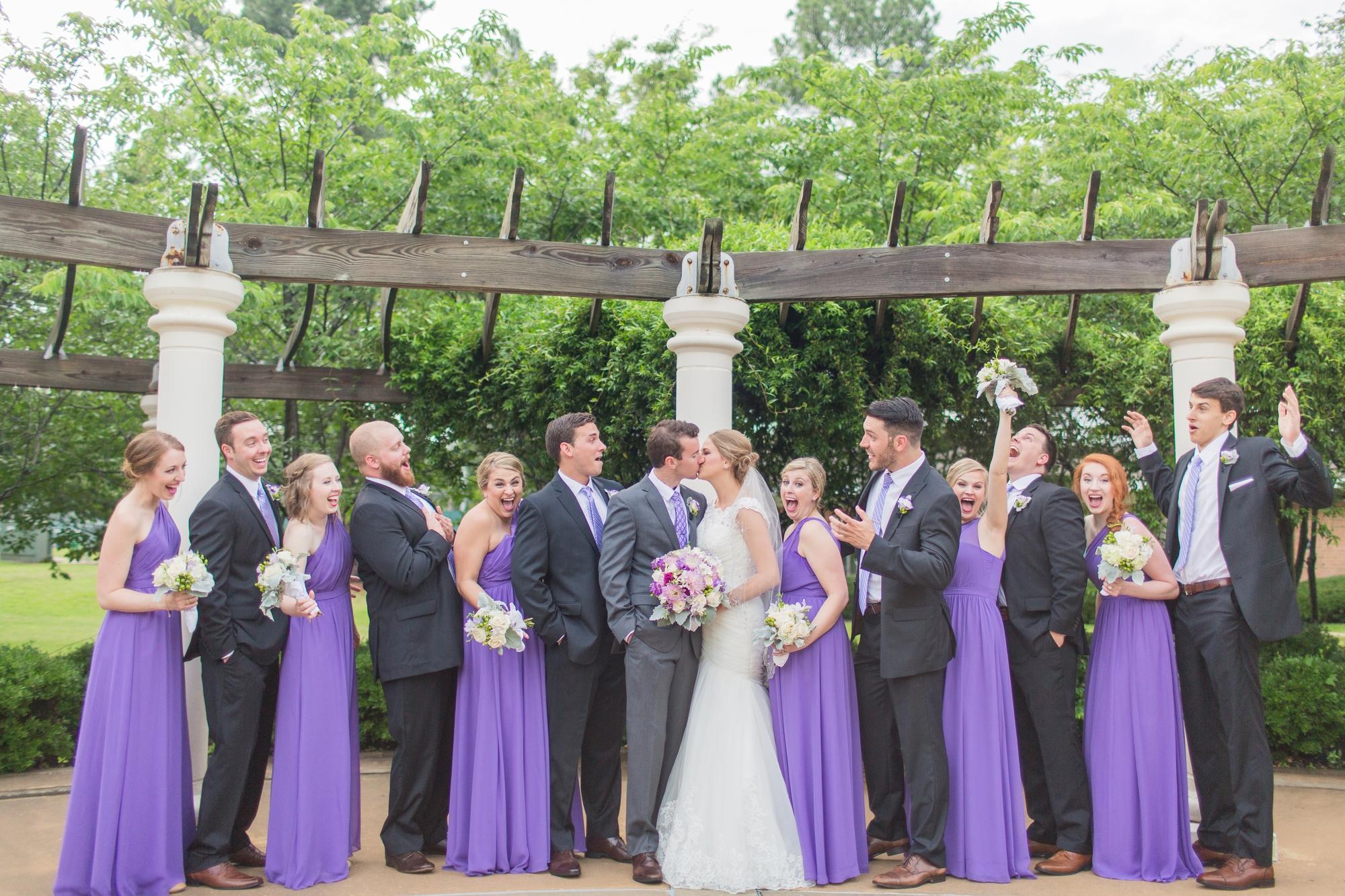 gaywedding-493.jpg