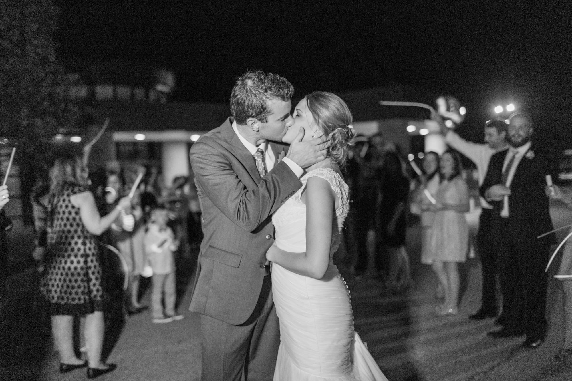 gaywedding-830.jpg