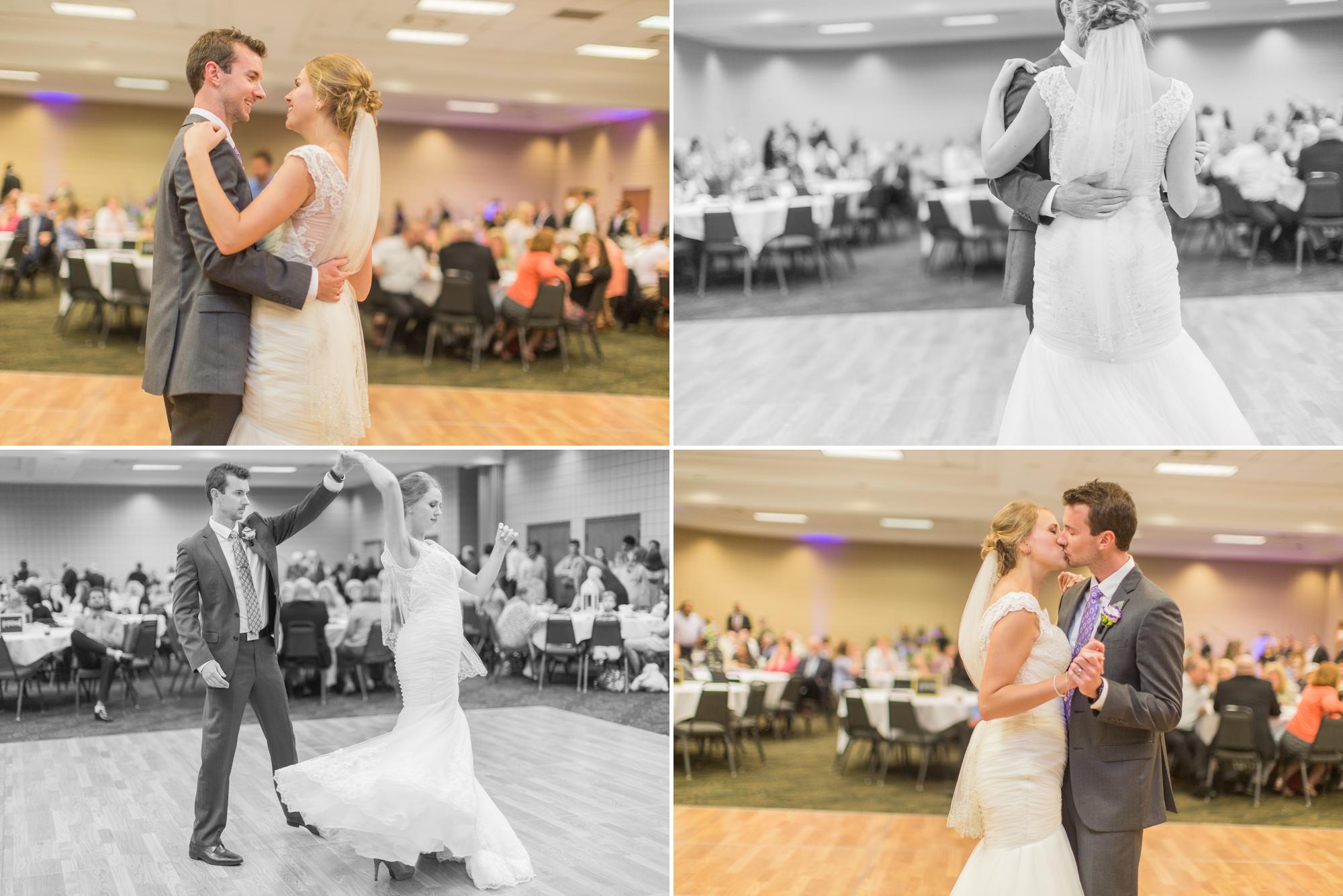 gay wedding collage 34.jpg