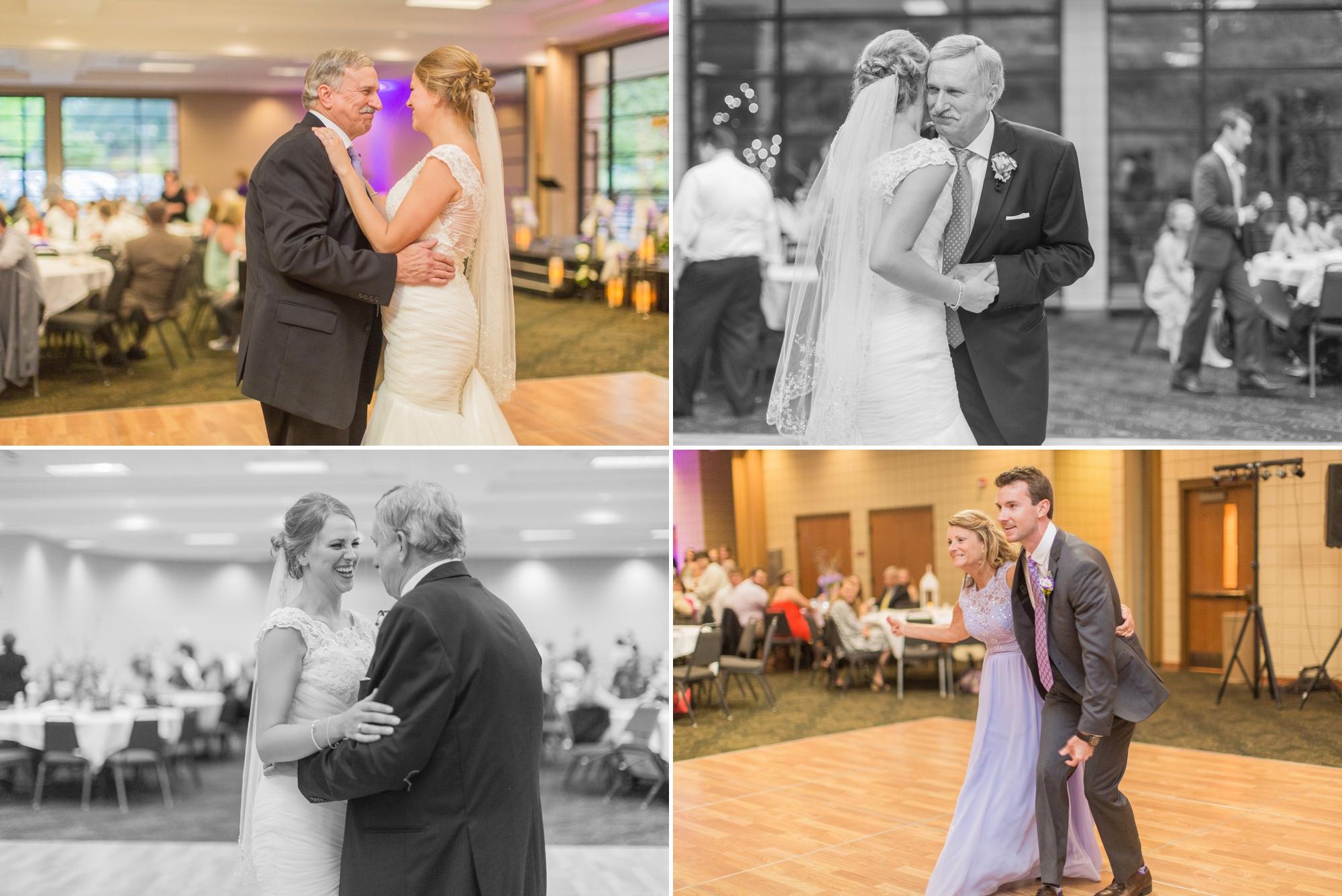 gay wedding collage 35.jpg