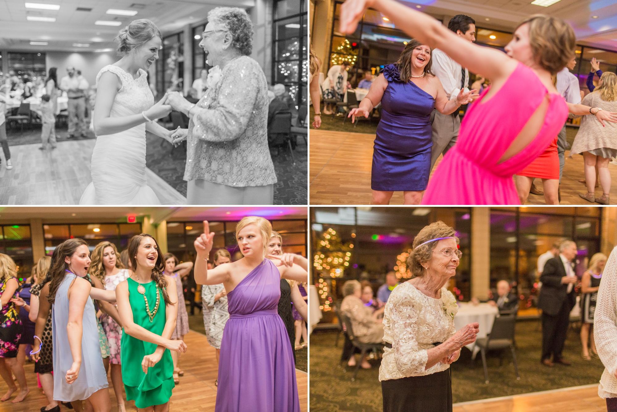 gay wedding collage 40.jpg