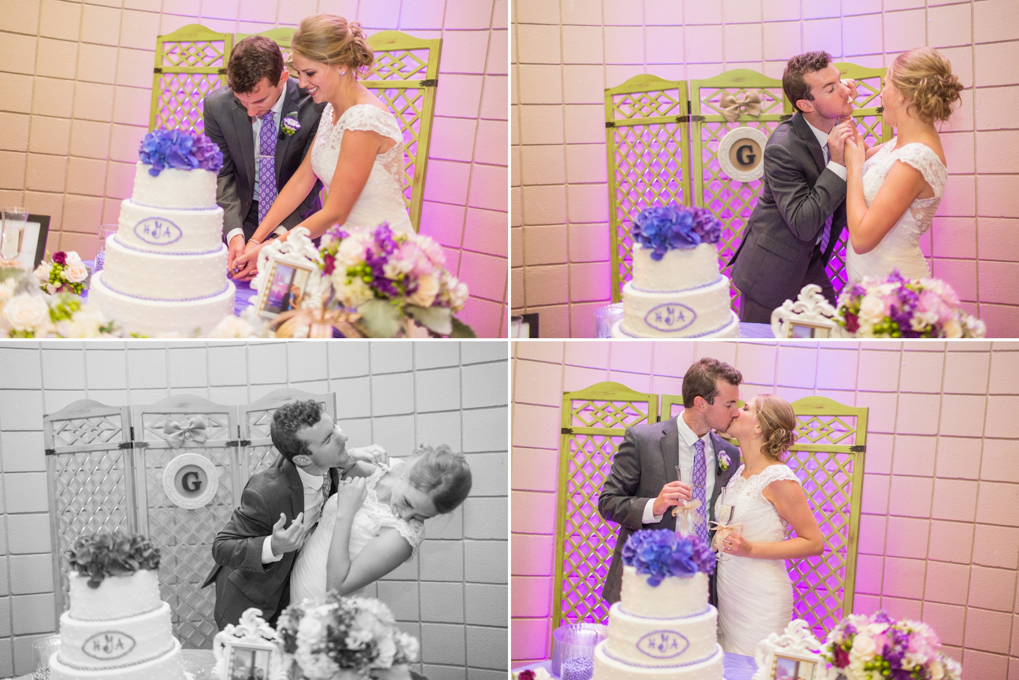 gay wedding collage 42.jpg