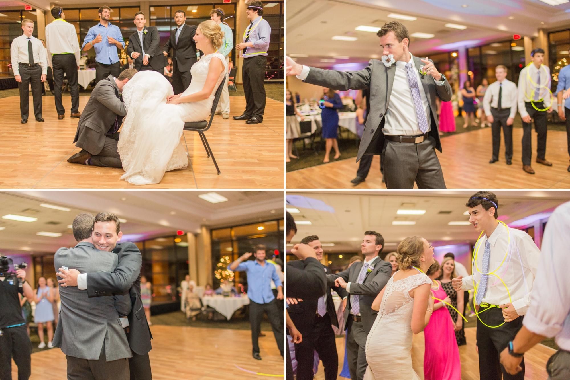 gay wedding collage 46.jpg