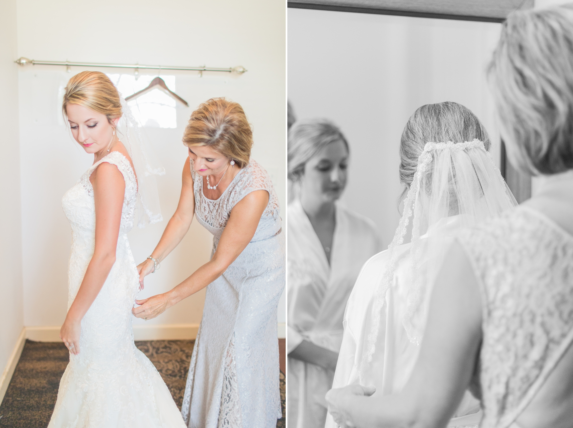 gober wedding 9.jpg