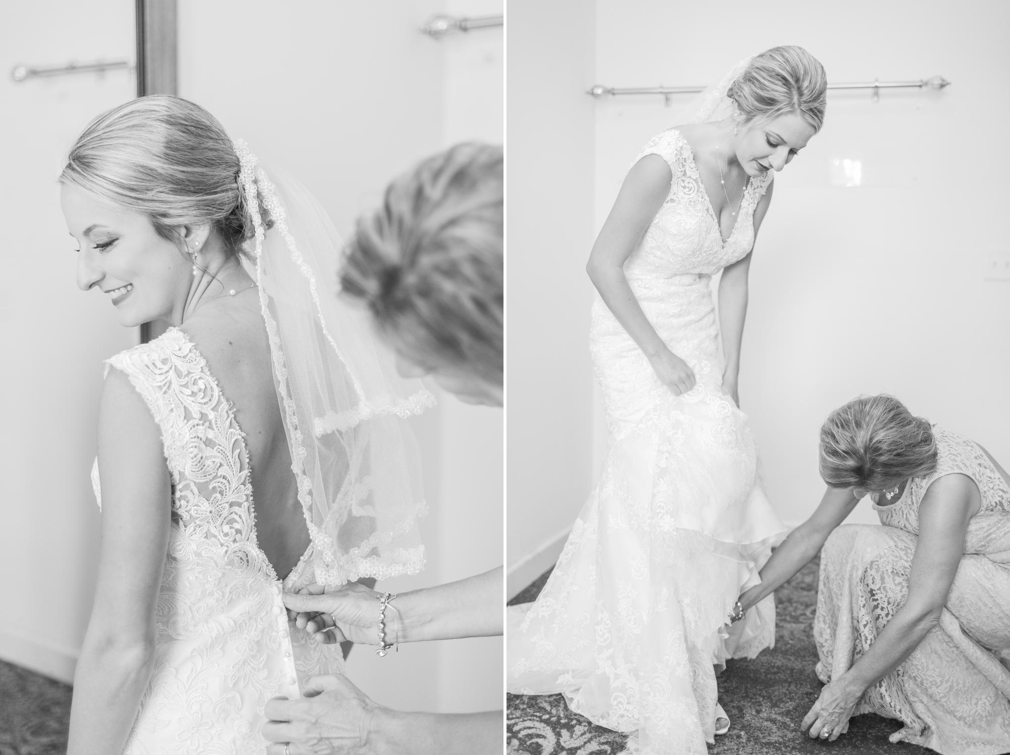 gober wedding 11.jpg