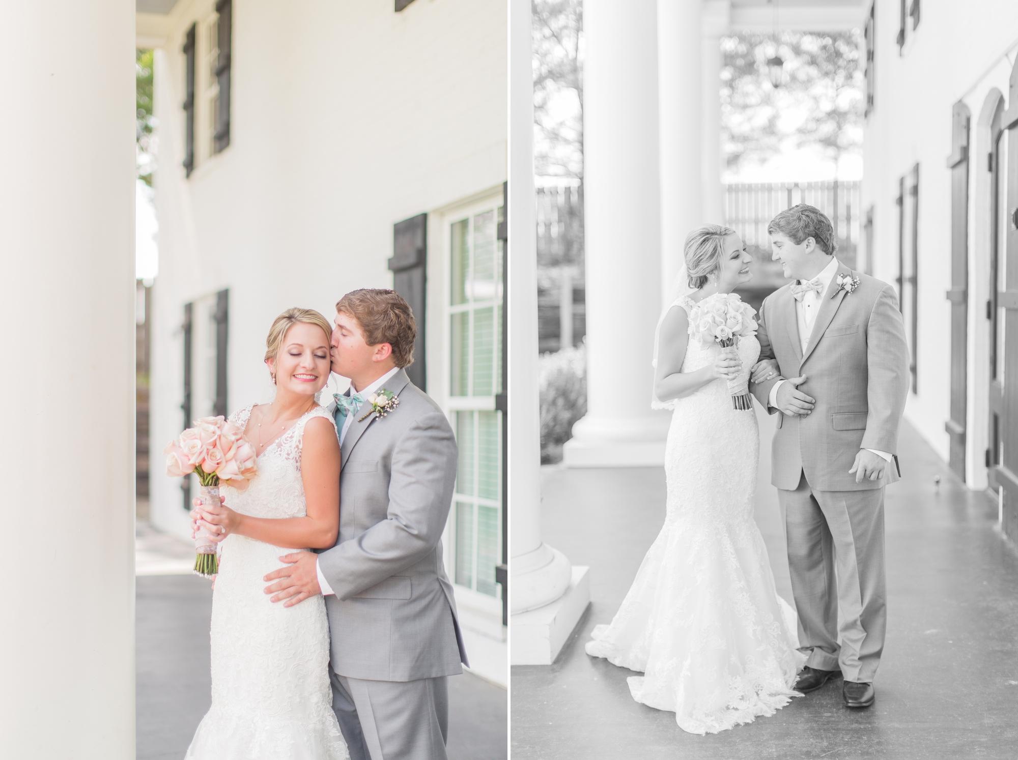 gober wedding 12.jpg