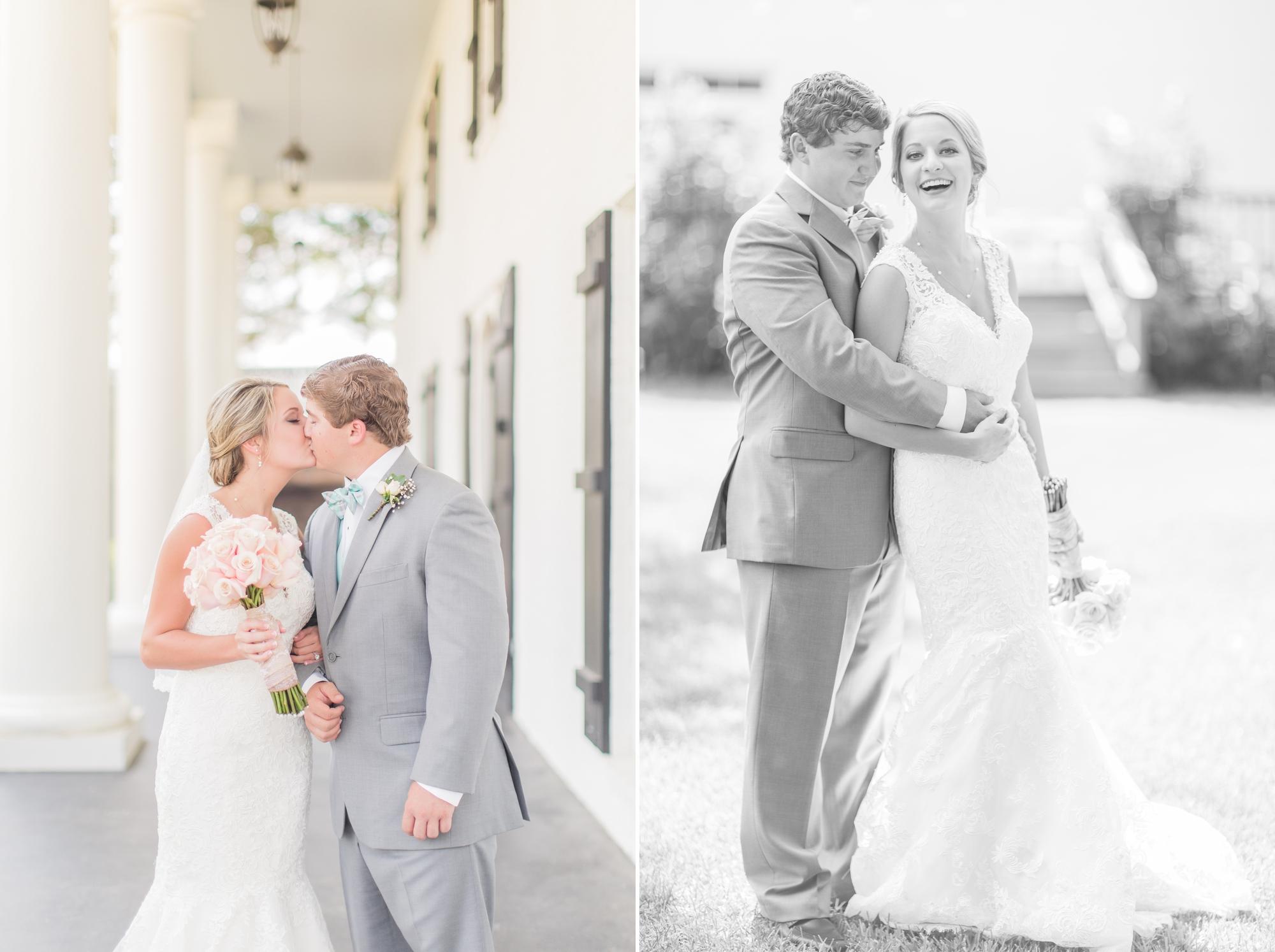 gober wedding 13.jpg