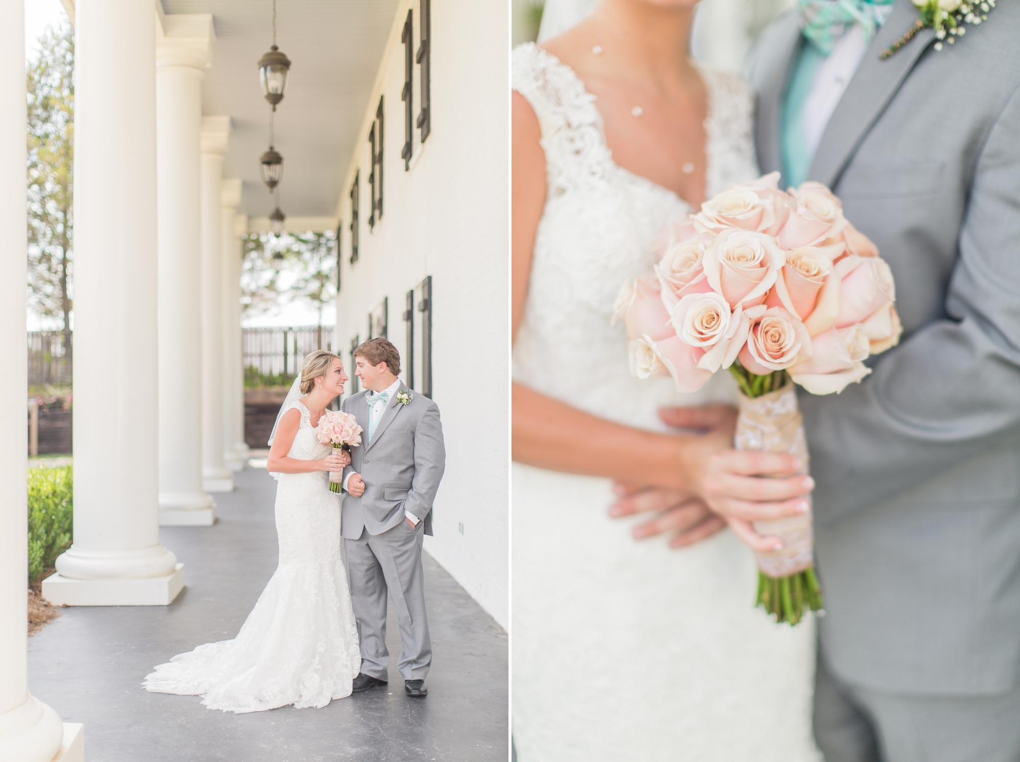 gober wedding 14.jpg