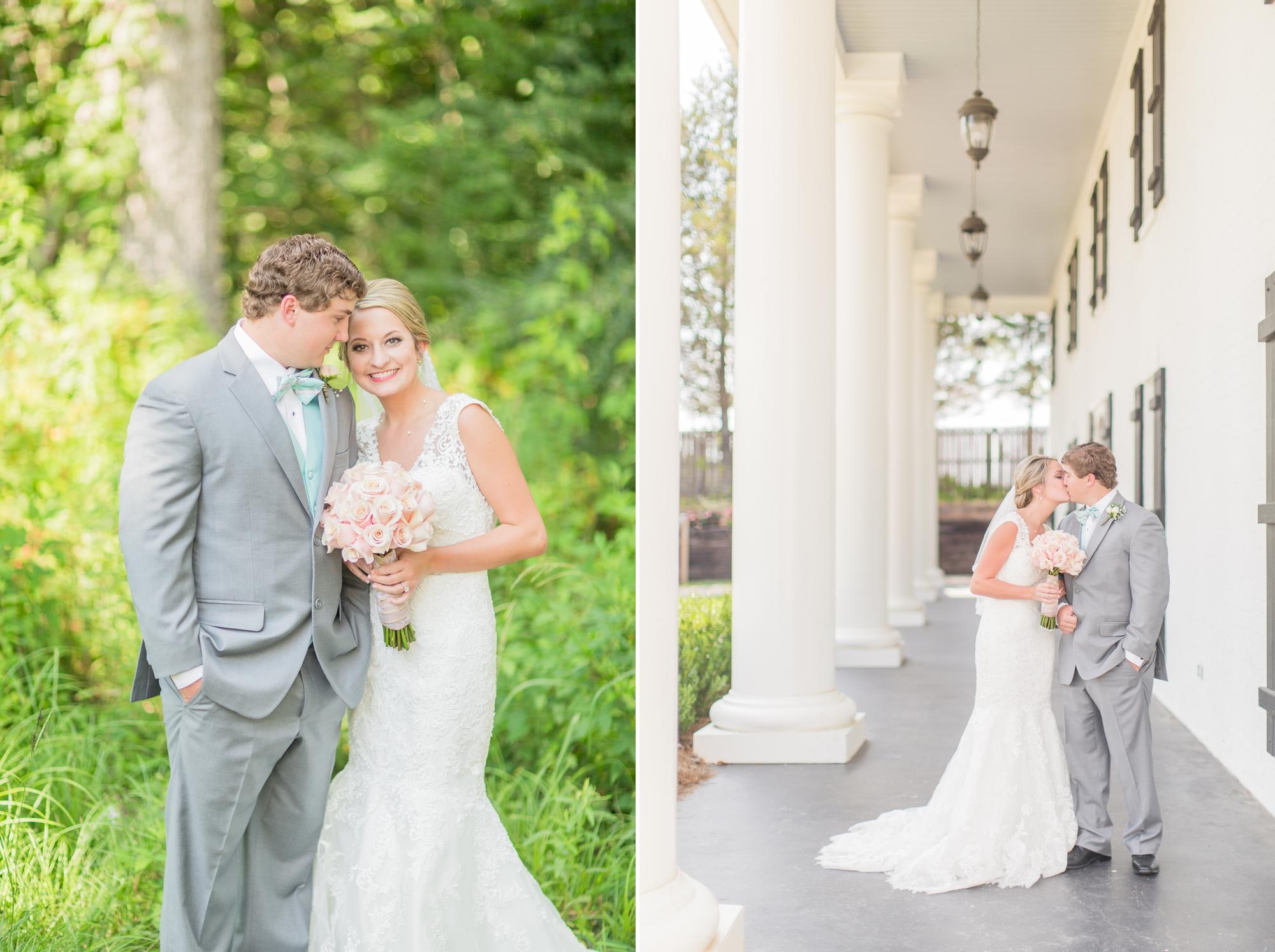gober wedding 15.jpg
