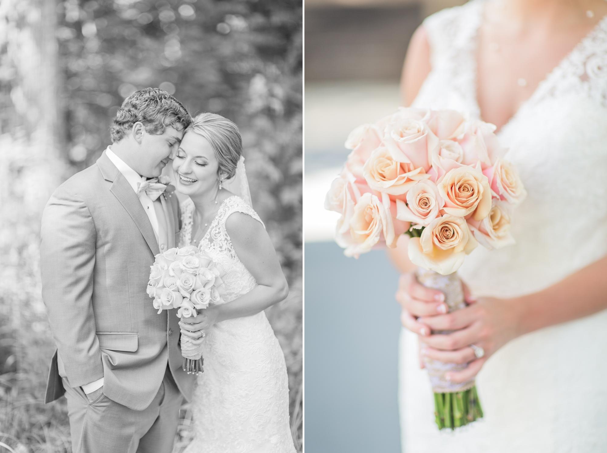 gober wedding 17.jpg