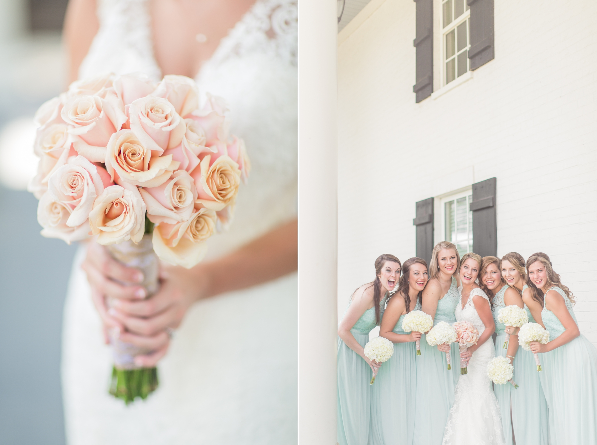 gober wedding 18.jpg