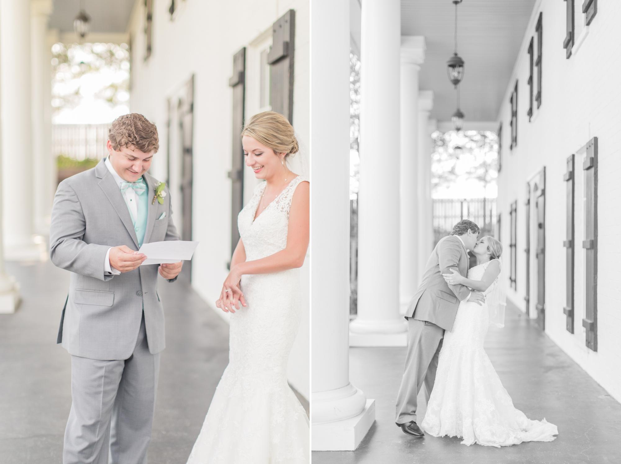 gober wedding 28.jpg