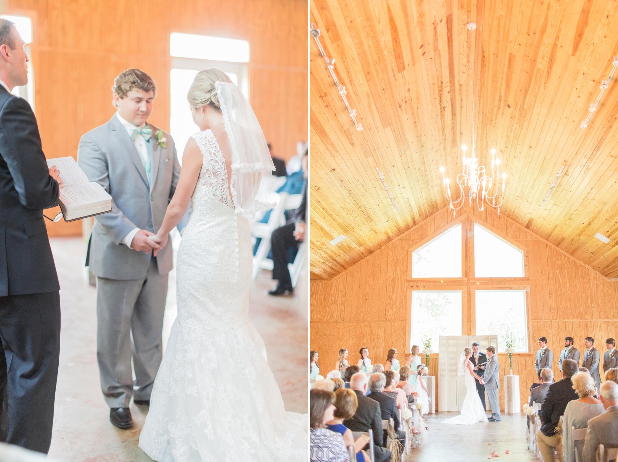 gober wedding 30.jpg