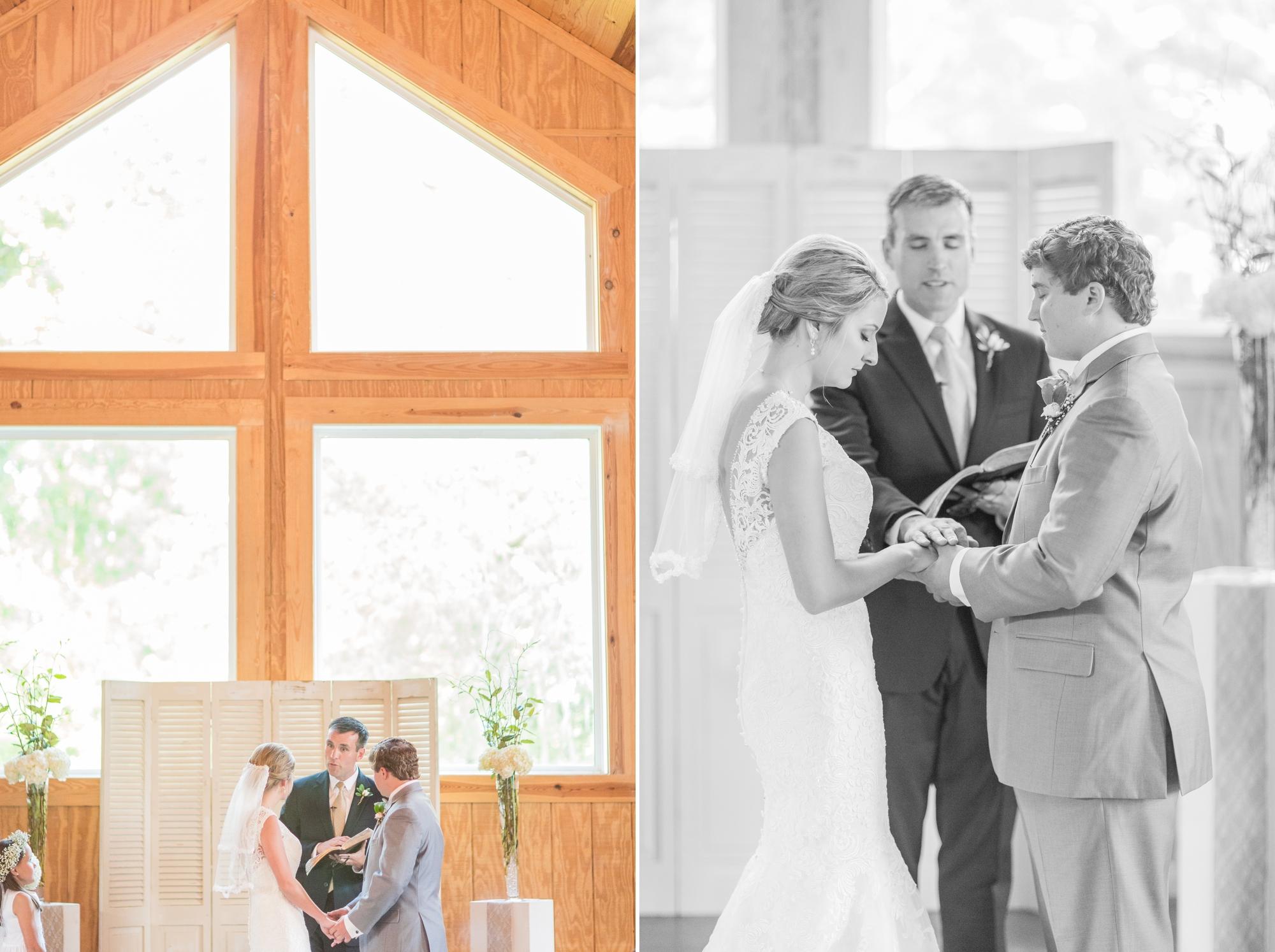 gober wedding 31.jpg