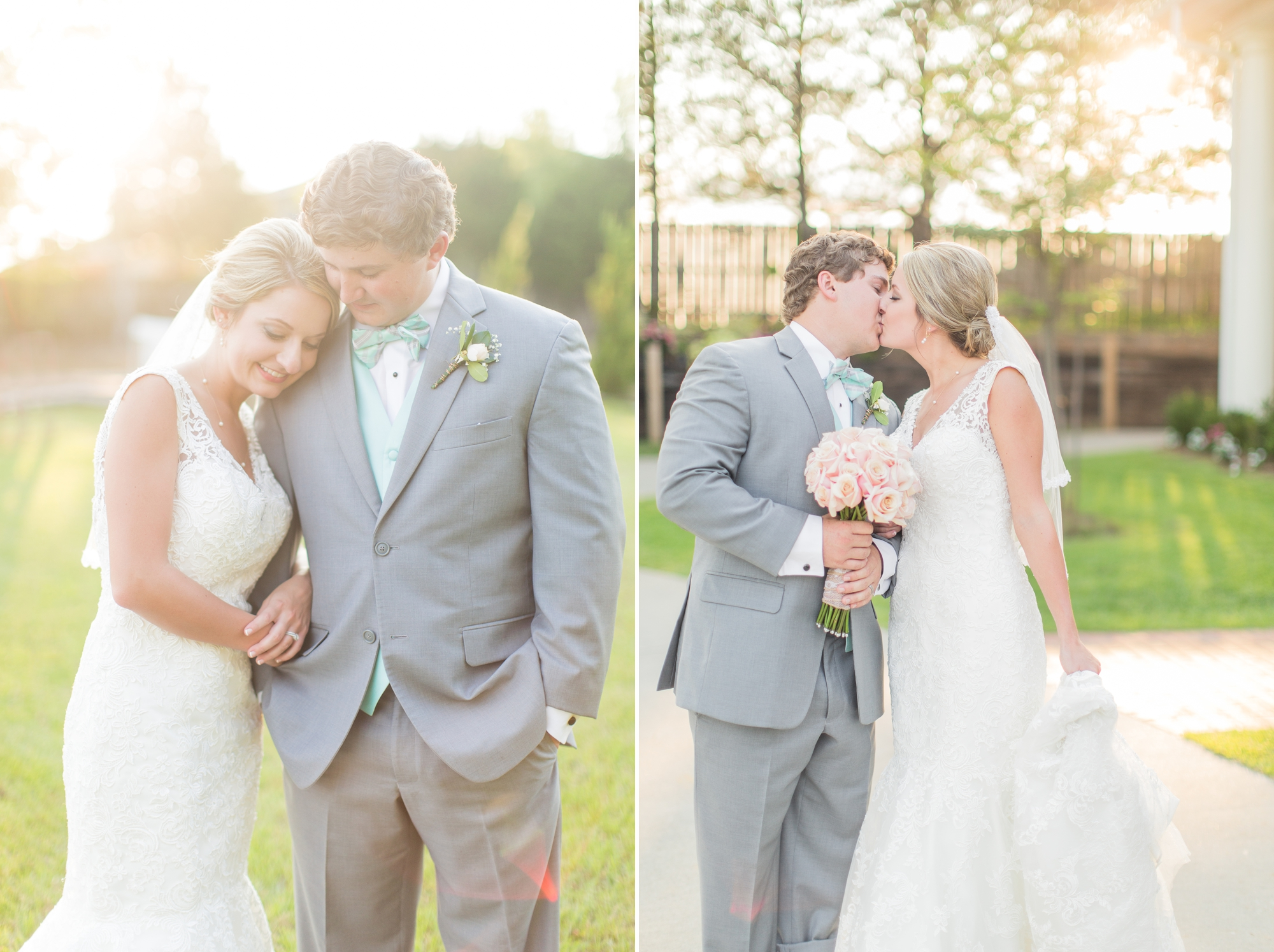 gober wedding 33.jpg