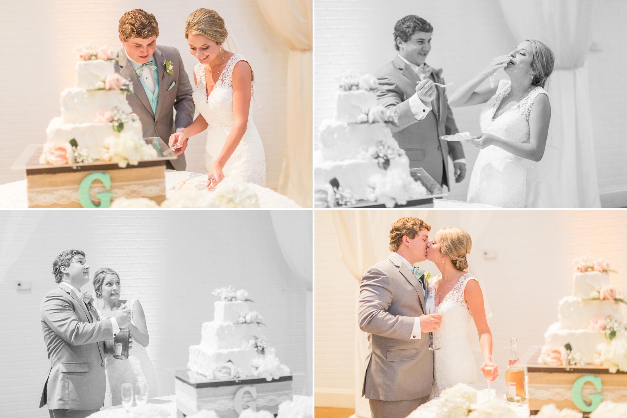gober wedding 34.jpg