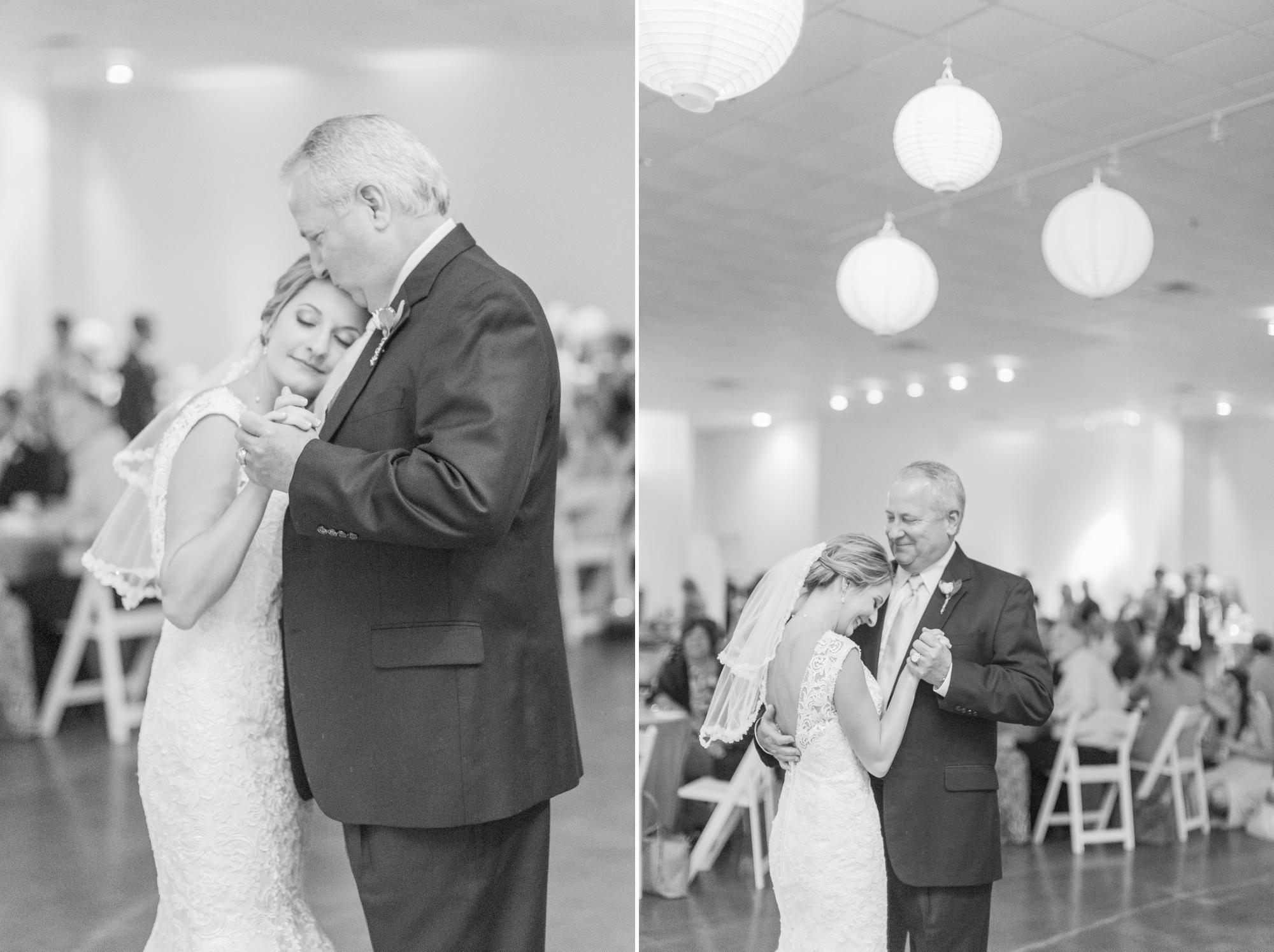 gober wedding 36.jpg