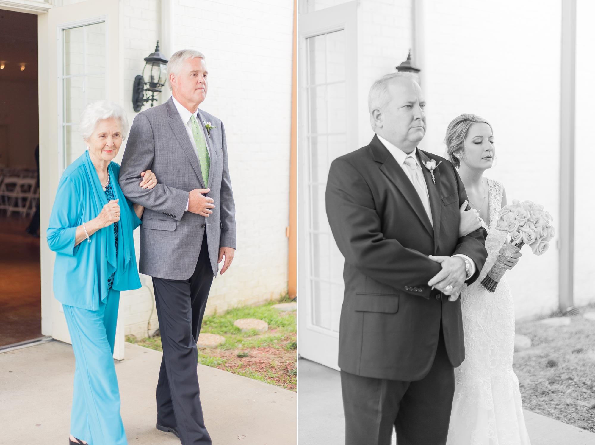 gober wedding 29.jpg