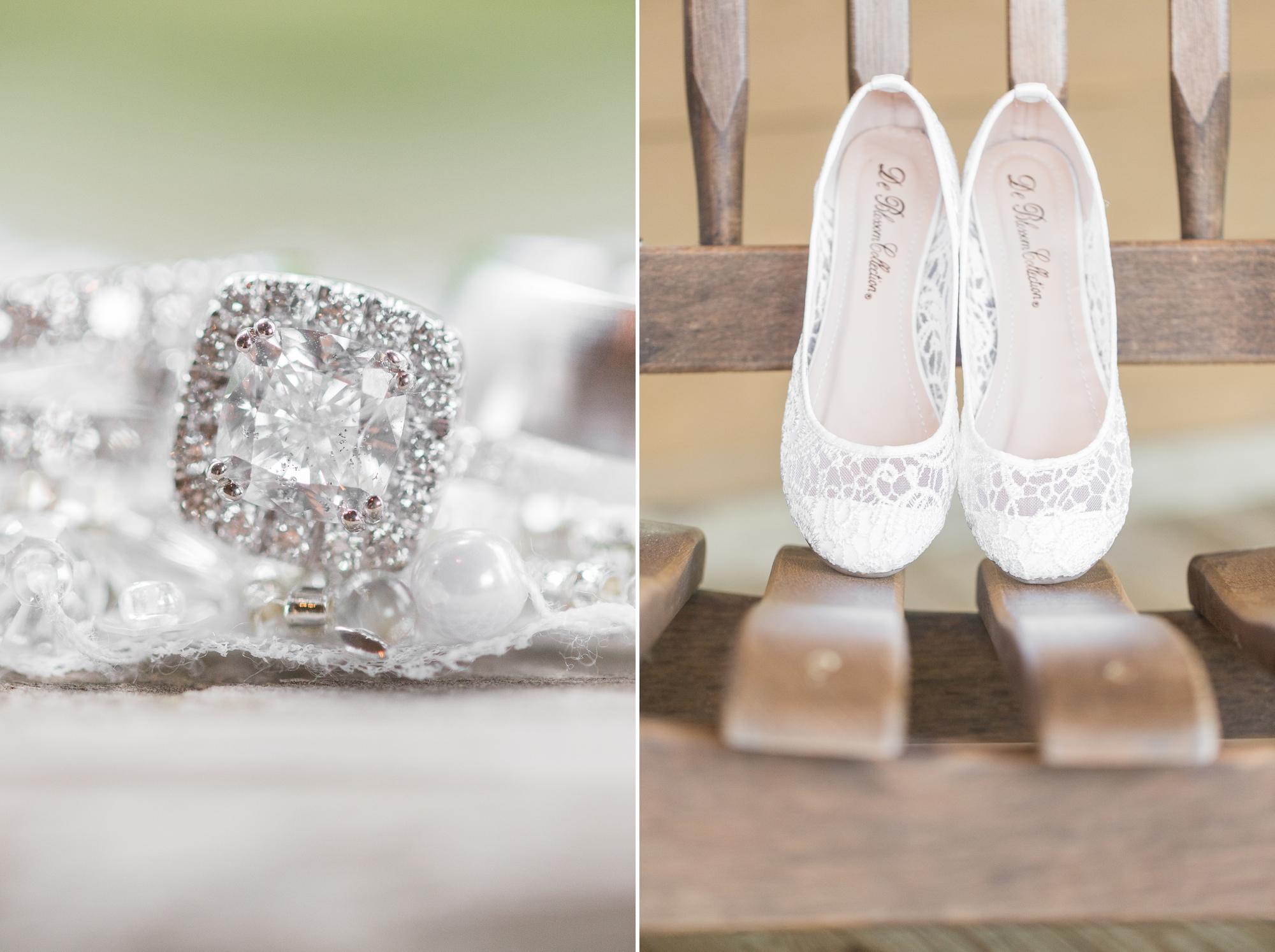 stringer wedding 2.jpg