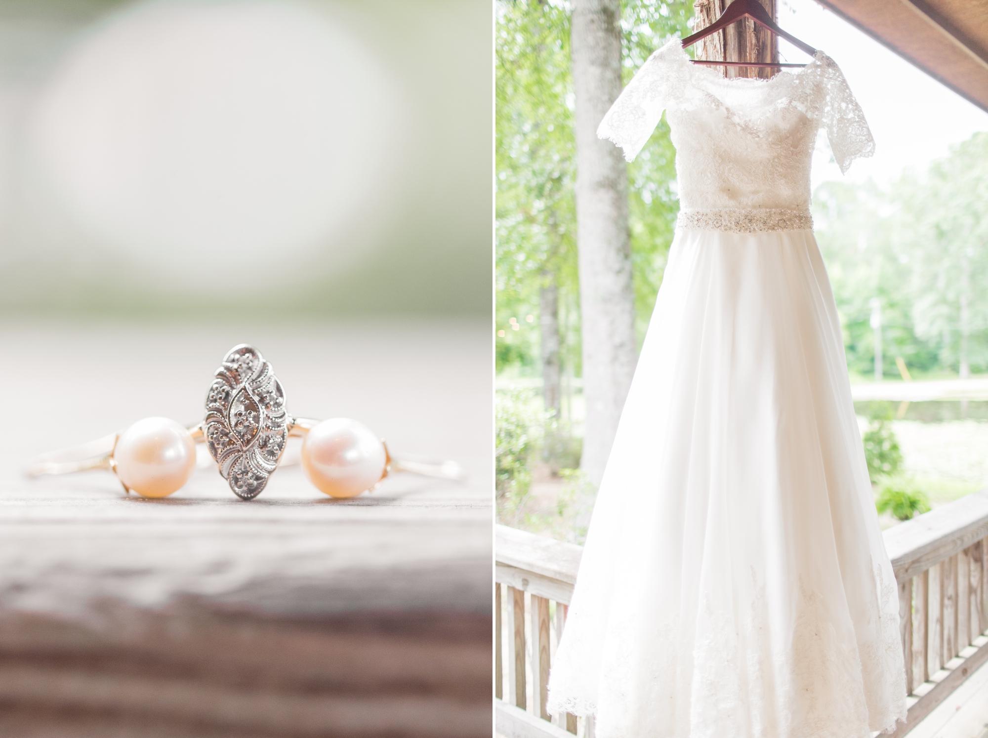 stringer wedding 3.jpg