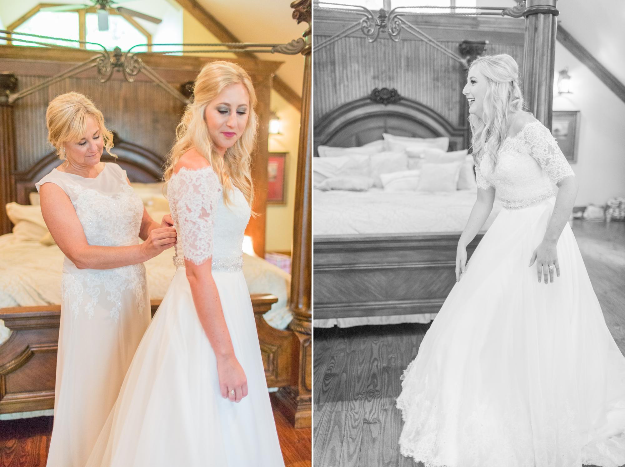 stringer wedding 7.jpg