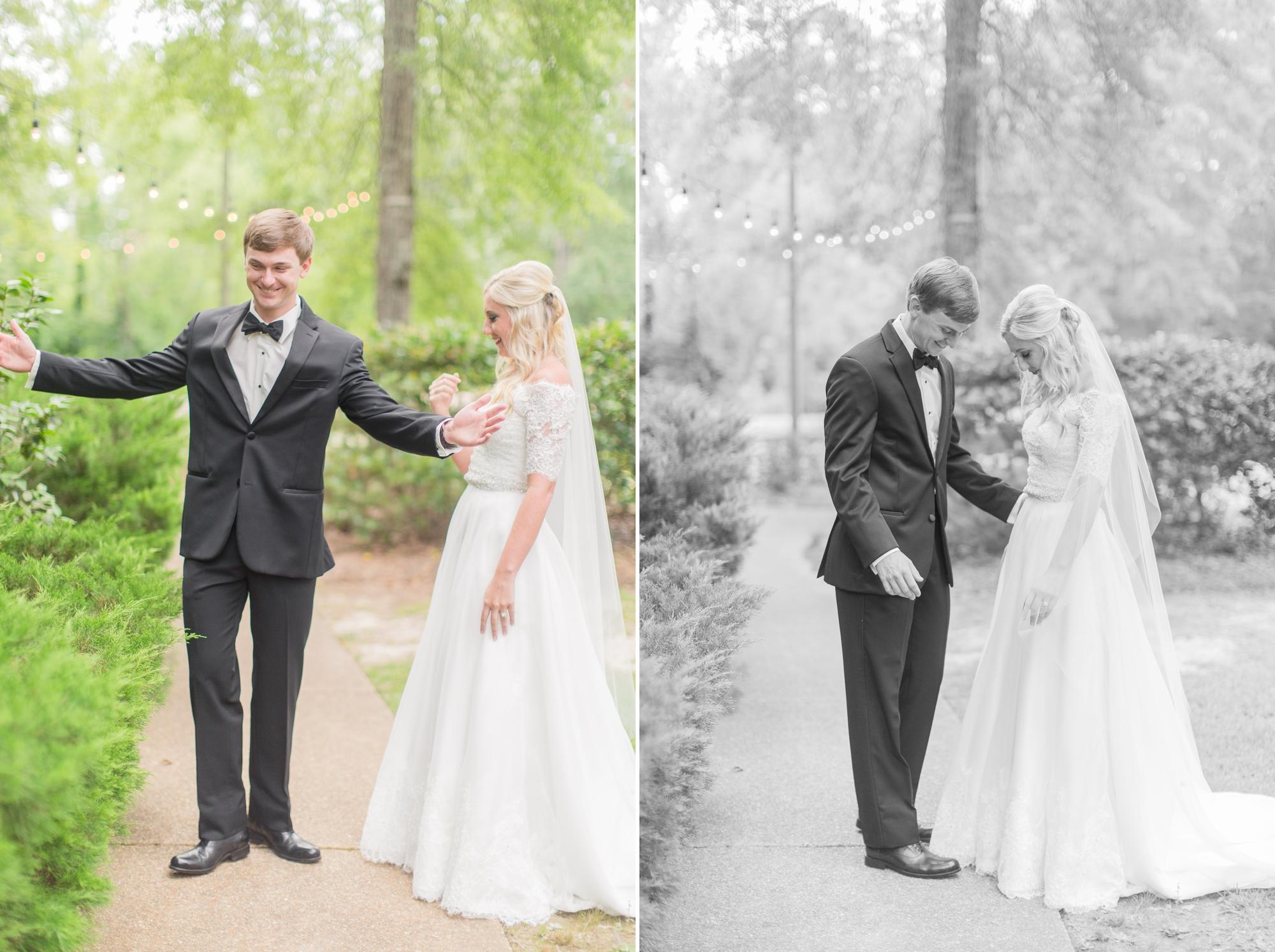 stringer wedding 8.jpg