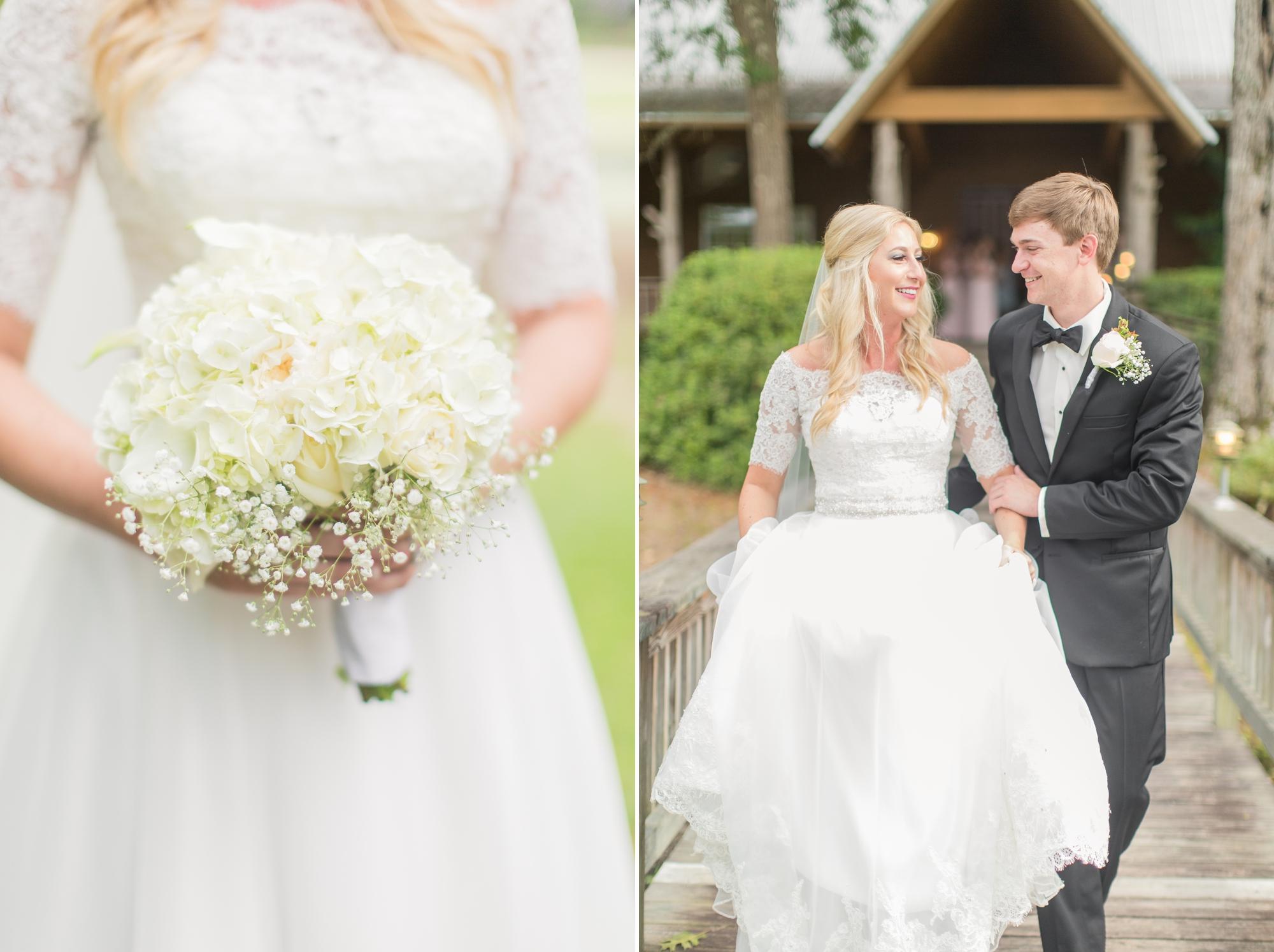 stringer wedding 10.jpg