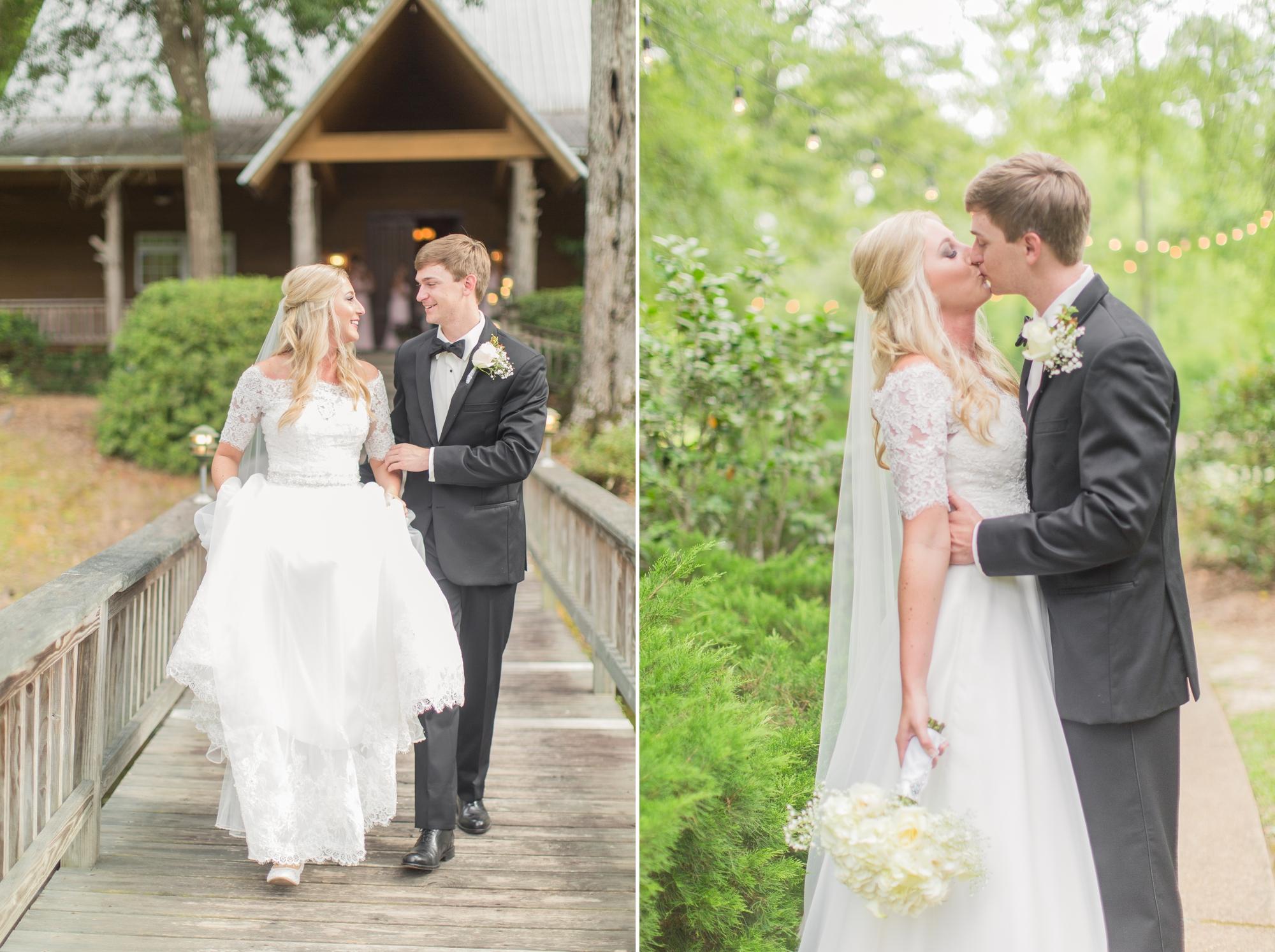 stringer wedding 11.jpg