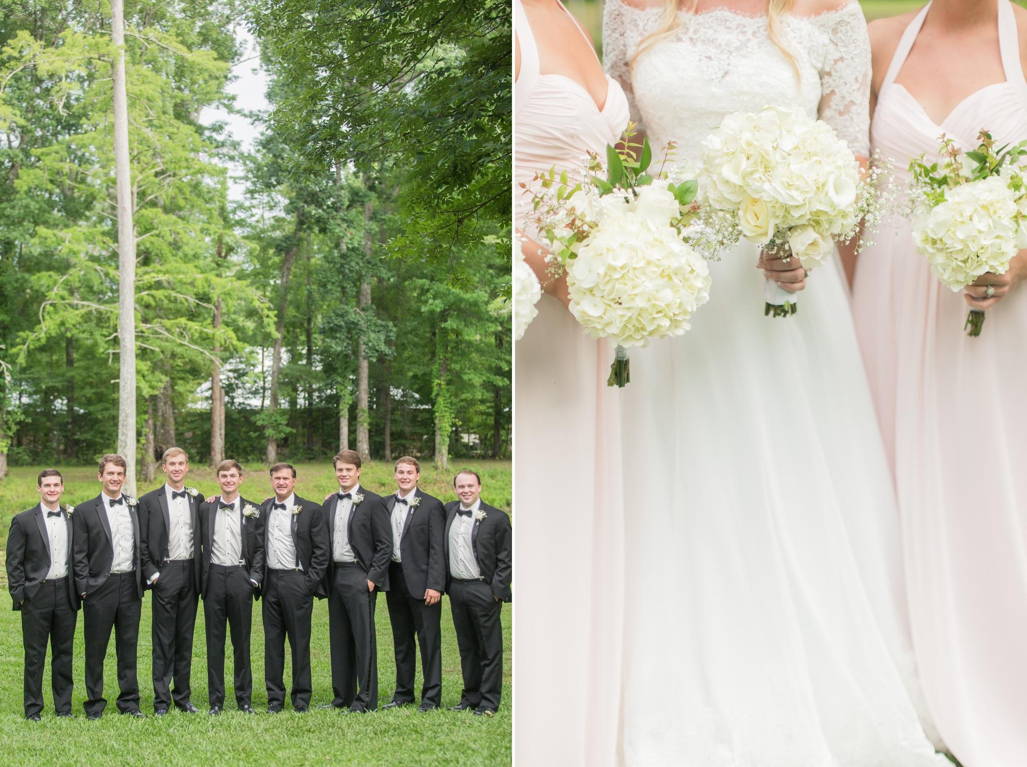 stringer wedding 14.jpg