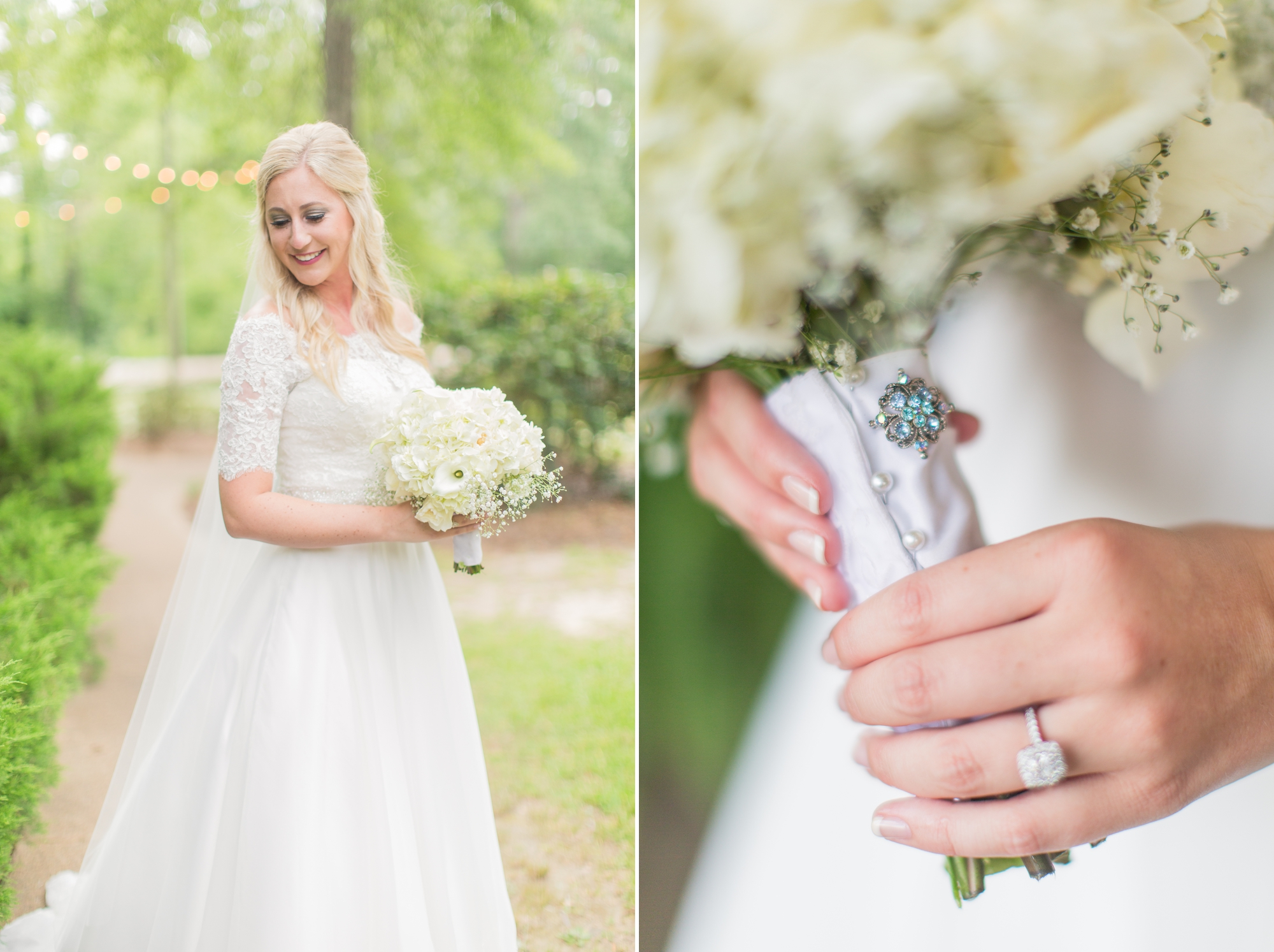 stringer wedding 15.jpg