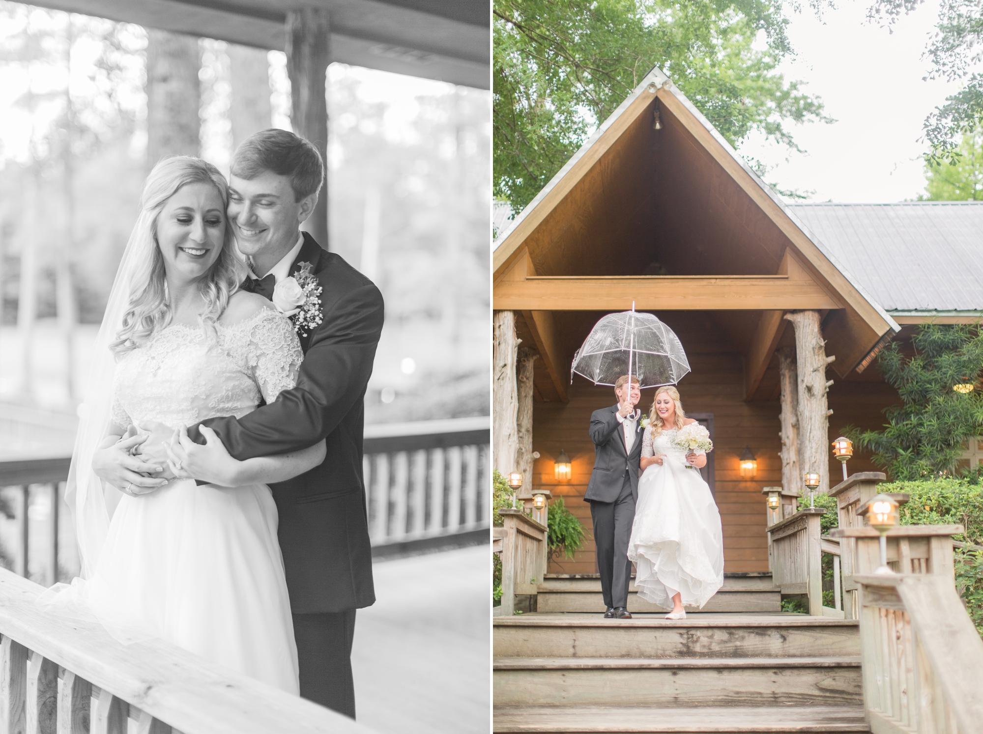 stringer wedding 16.jpg