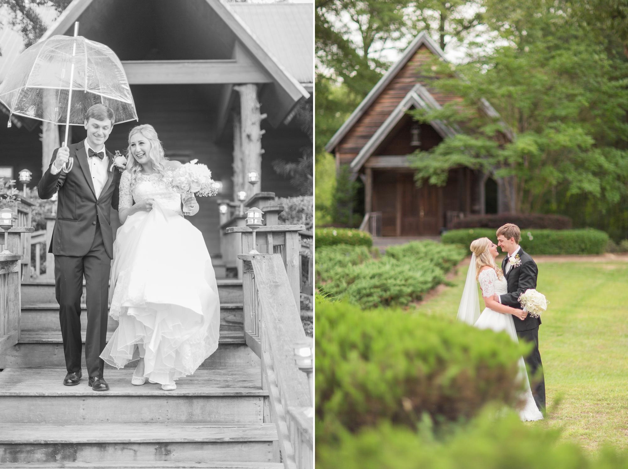 stringer wedding 17.jpg