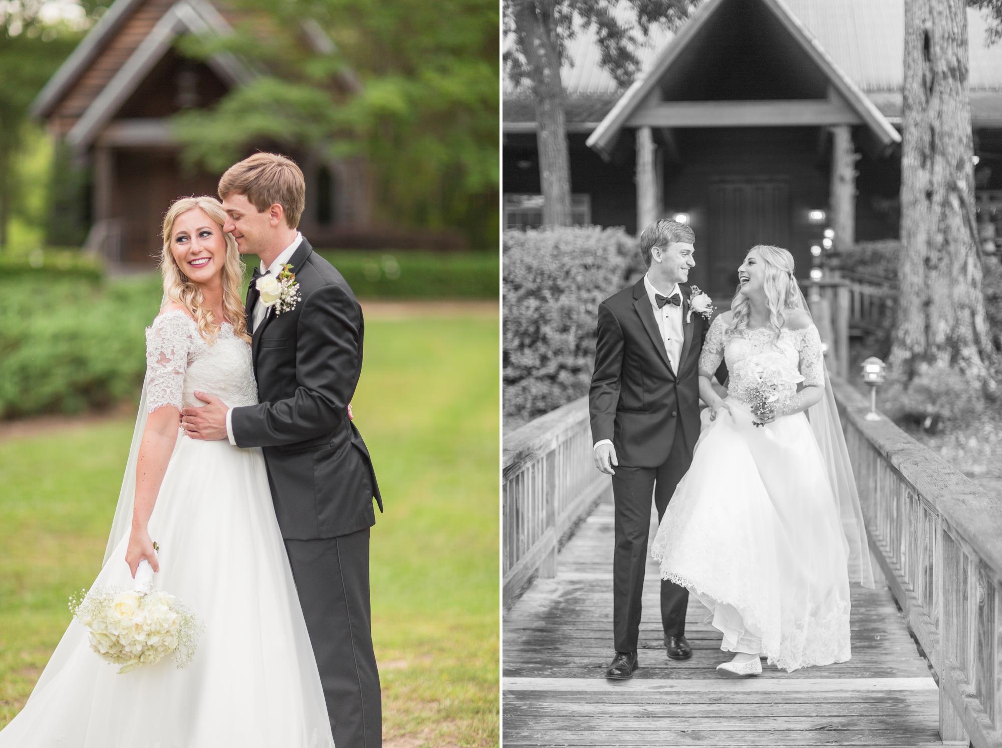 stringer wedding 18.jpg