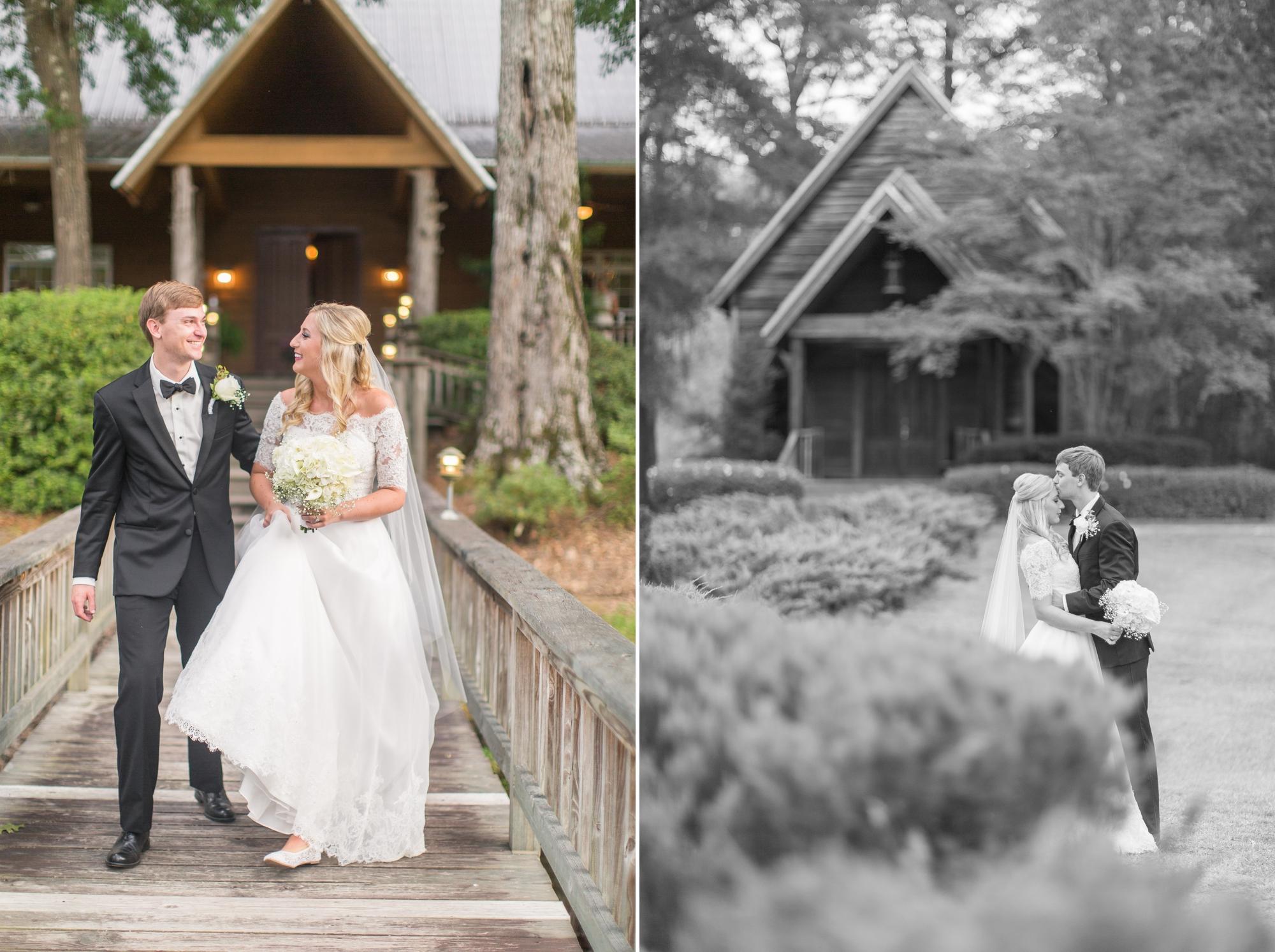 stringer wedding 19.jpg
