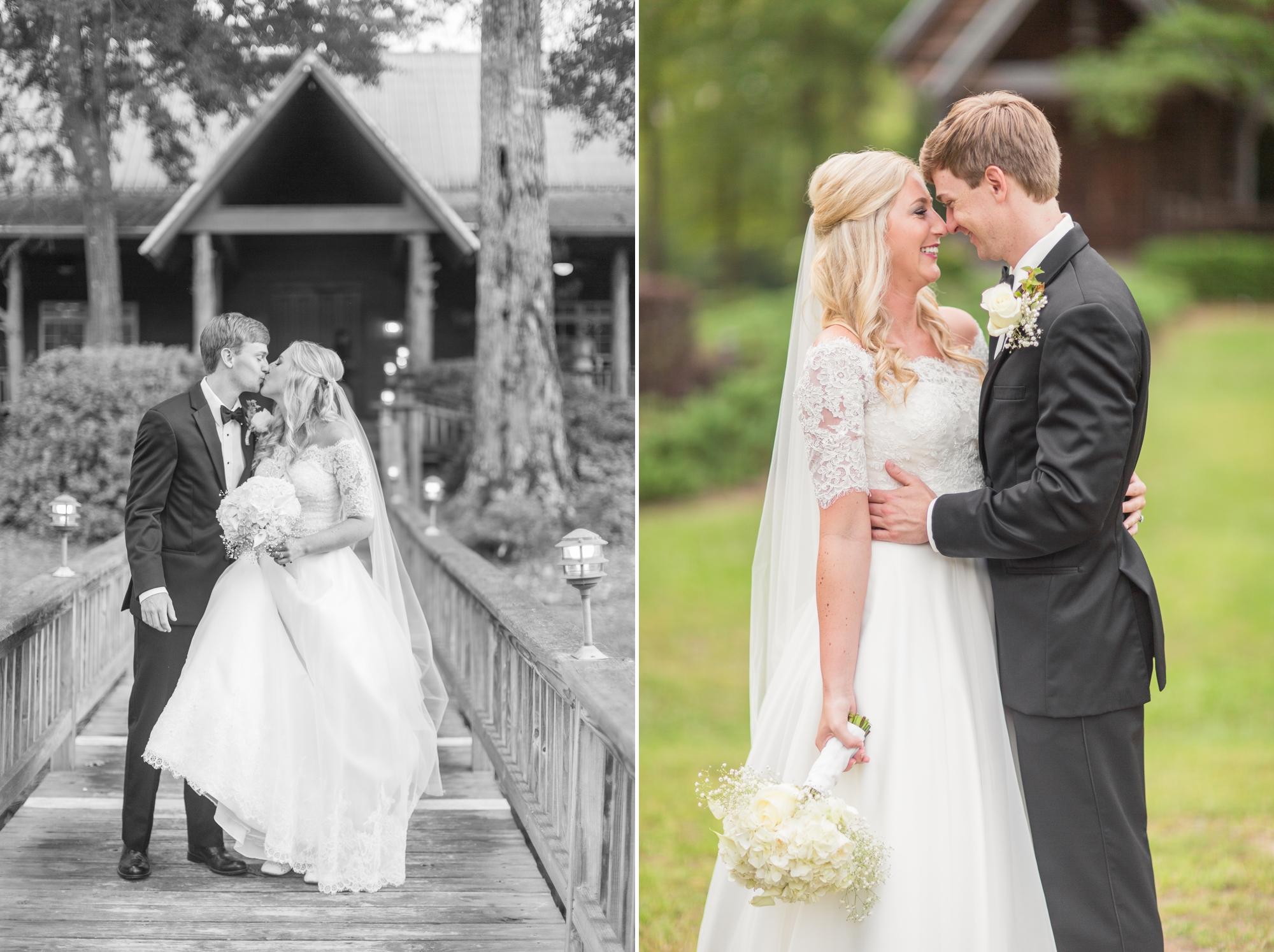 stringer wedding 20.jpg