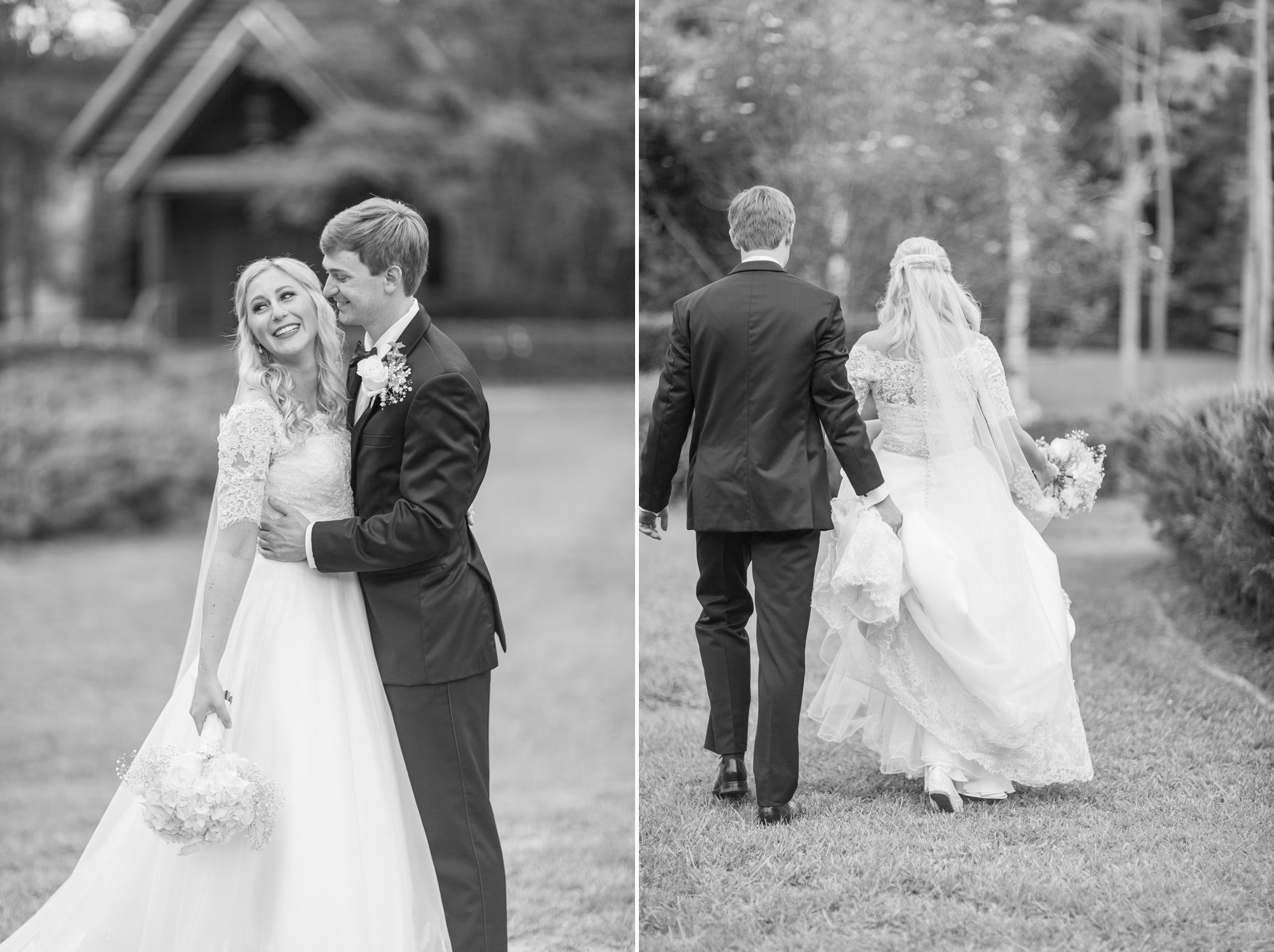stringer wedding 21.jpg