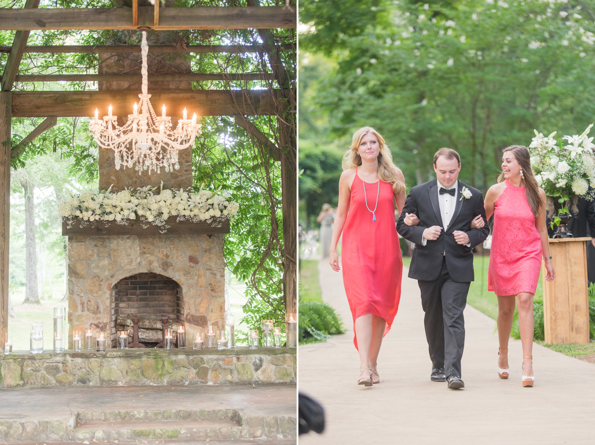 stringer wedding 23.jpg