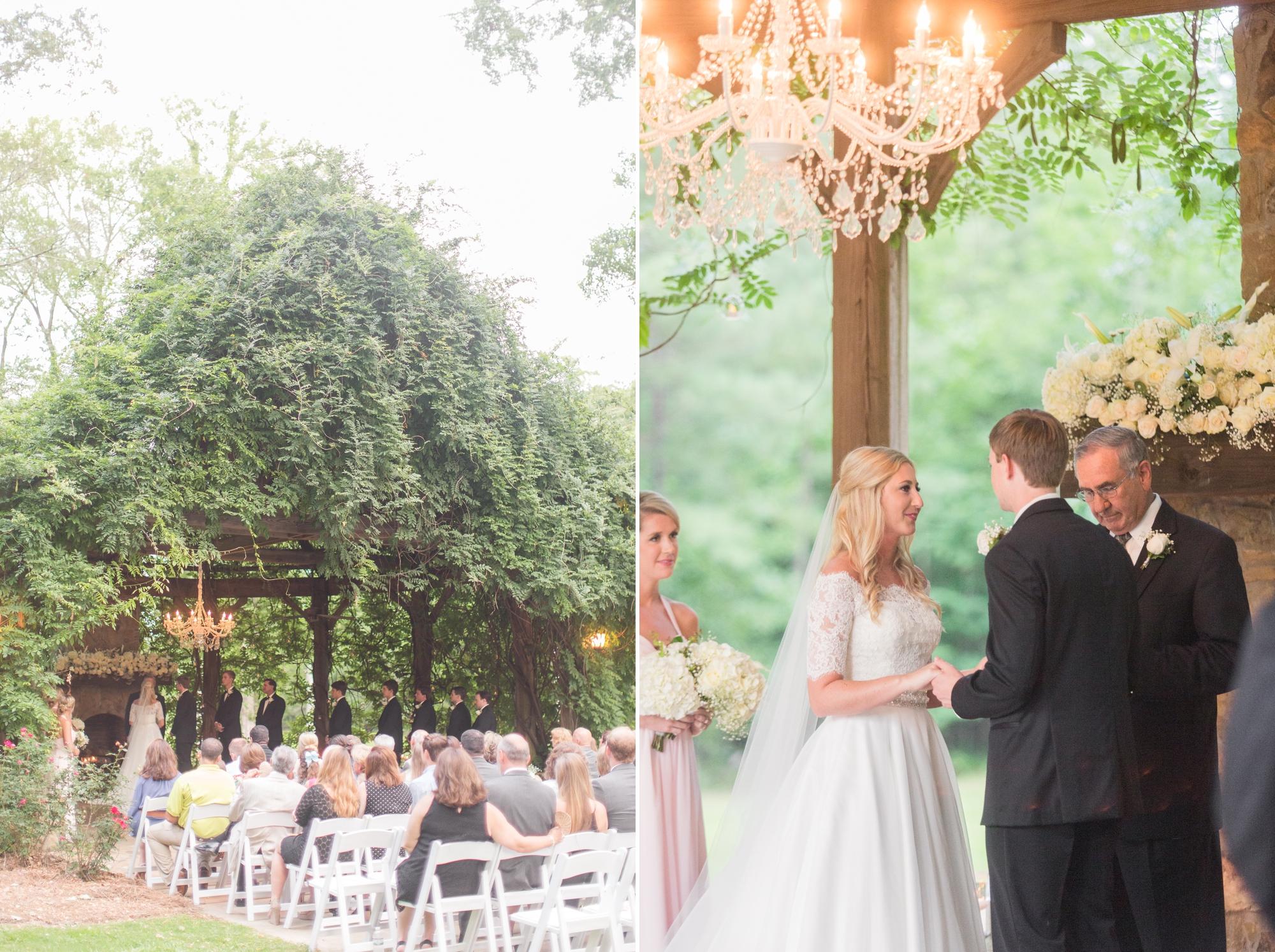 stringer wedding 25.jpg