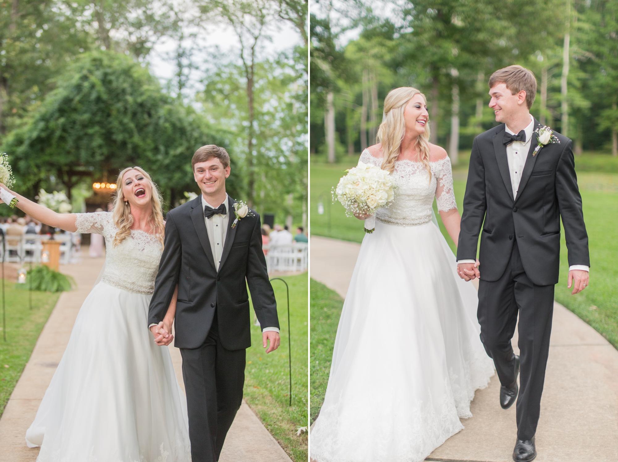 stringer wedding 27.jpg