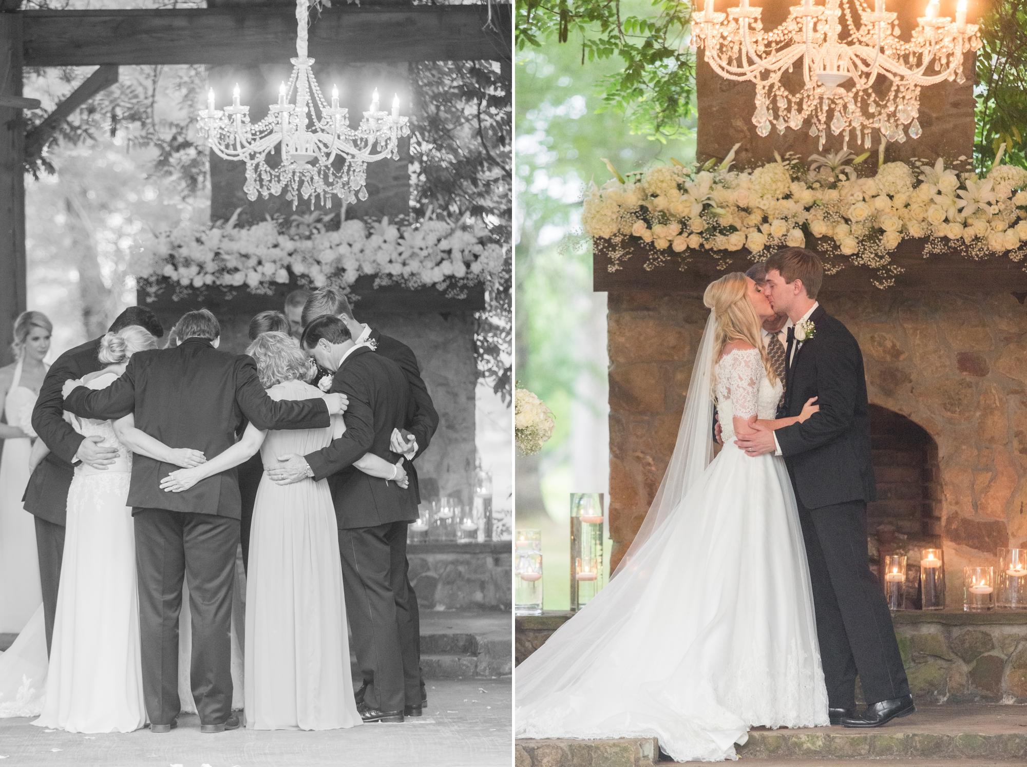 stringer wedding 26.jpg