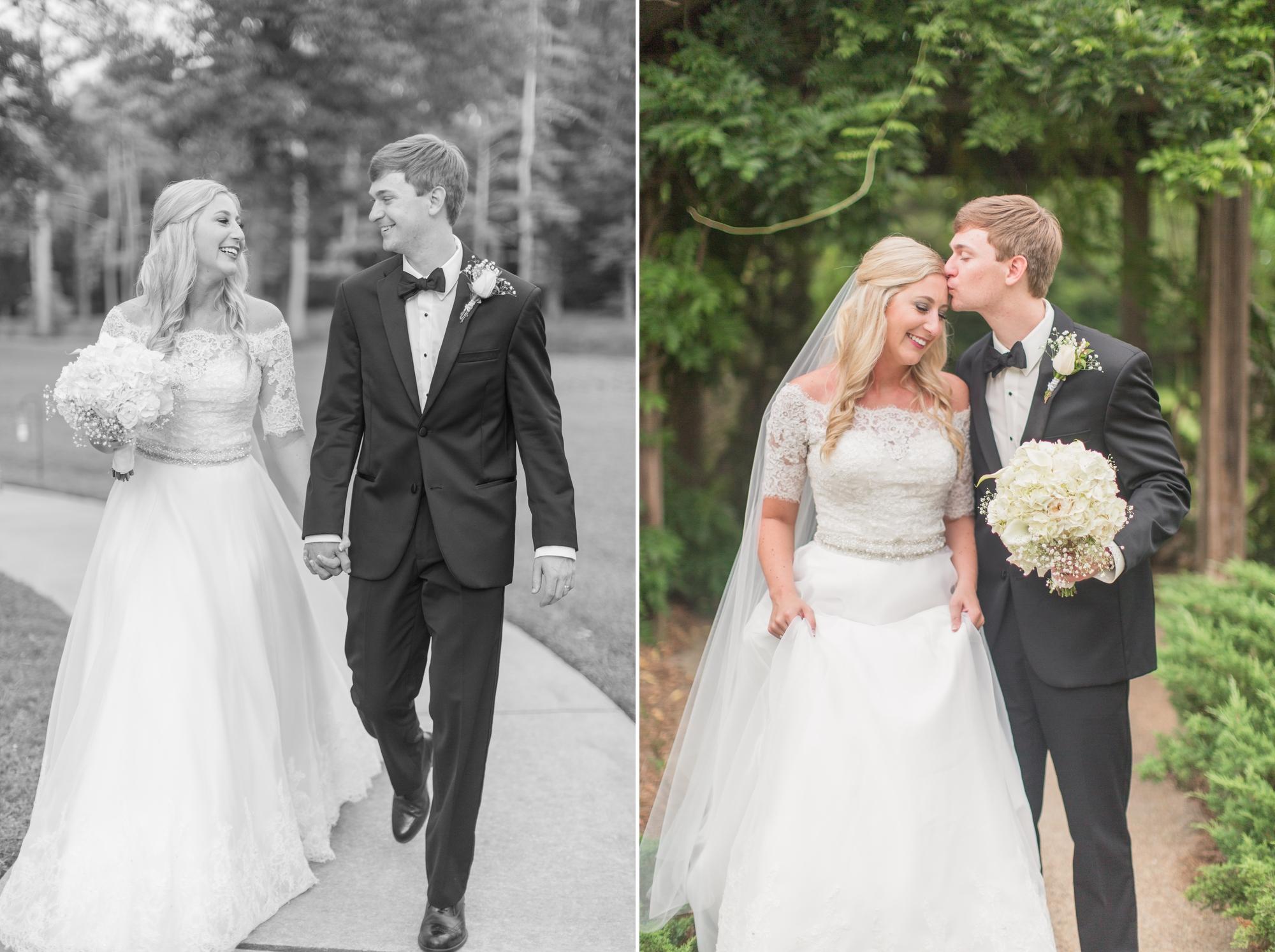 stringer wedding 28.jpg