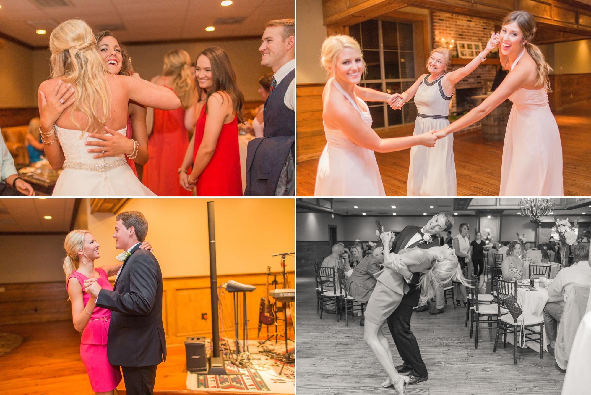 stringer wedding 32.jpg